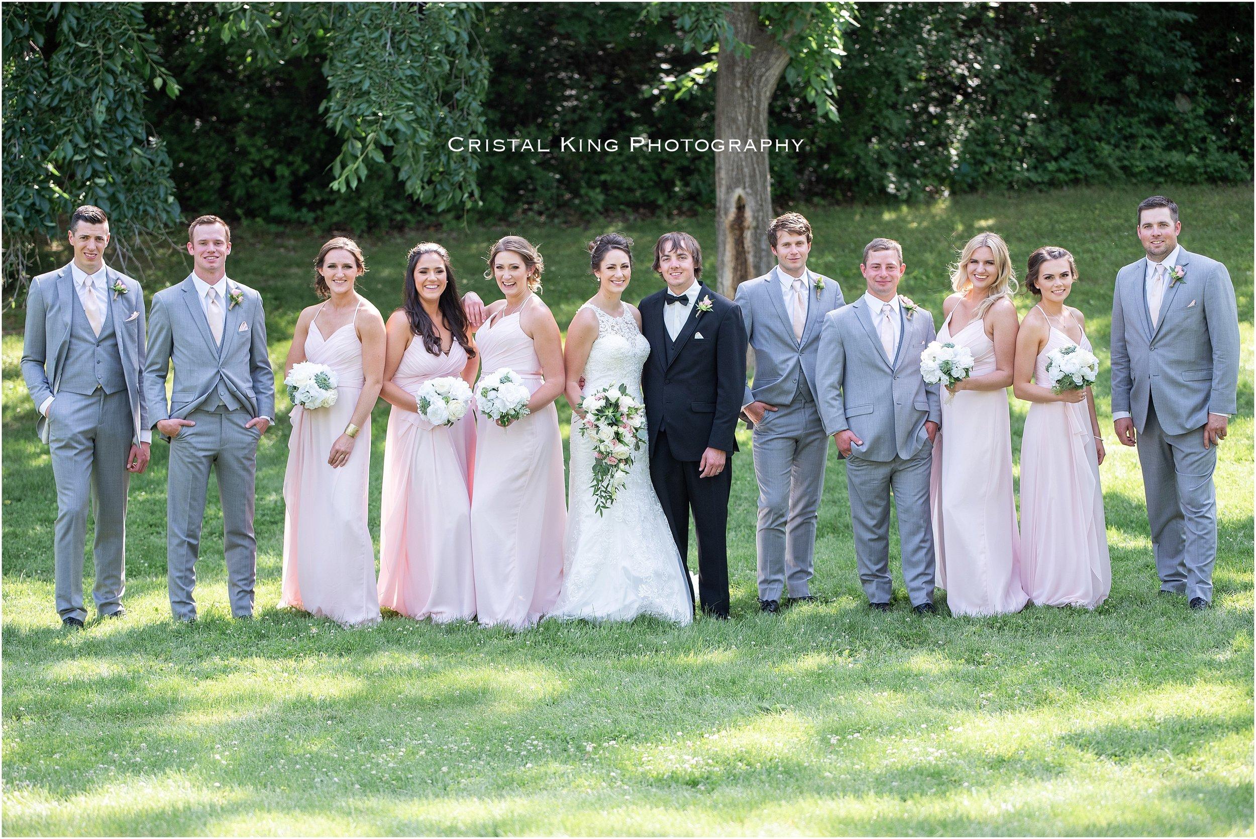 Kristin & Adam's wedding-75.jpg