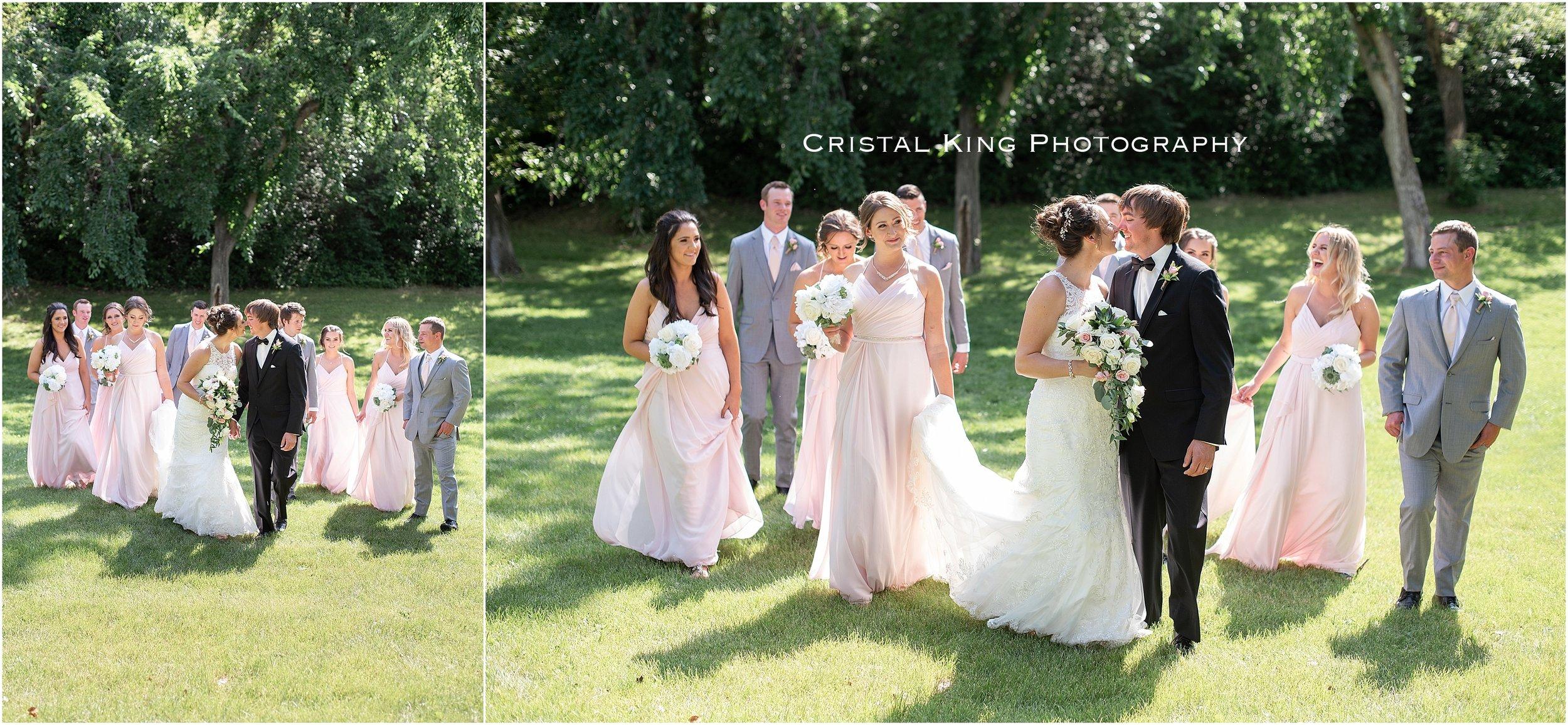 Kristin & Adam's wedding-79.jpg