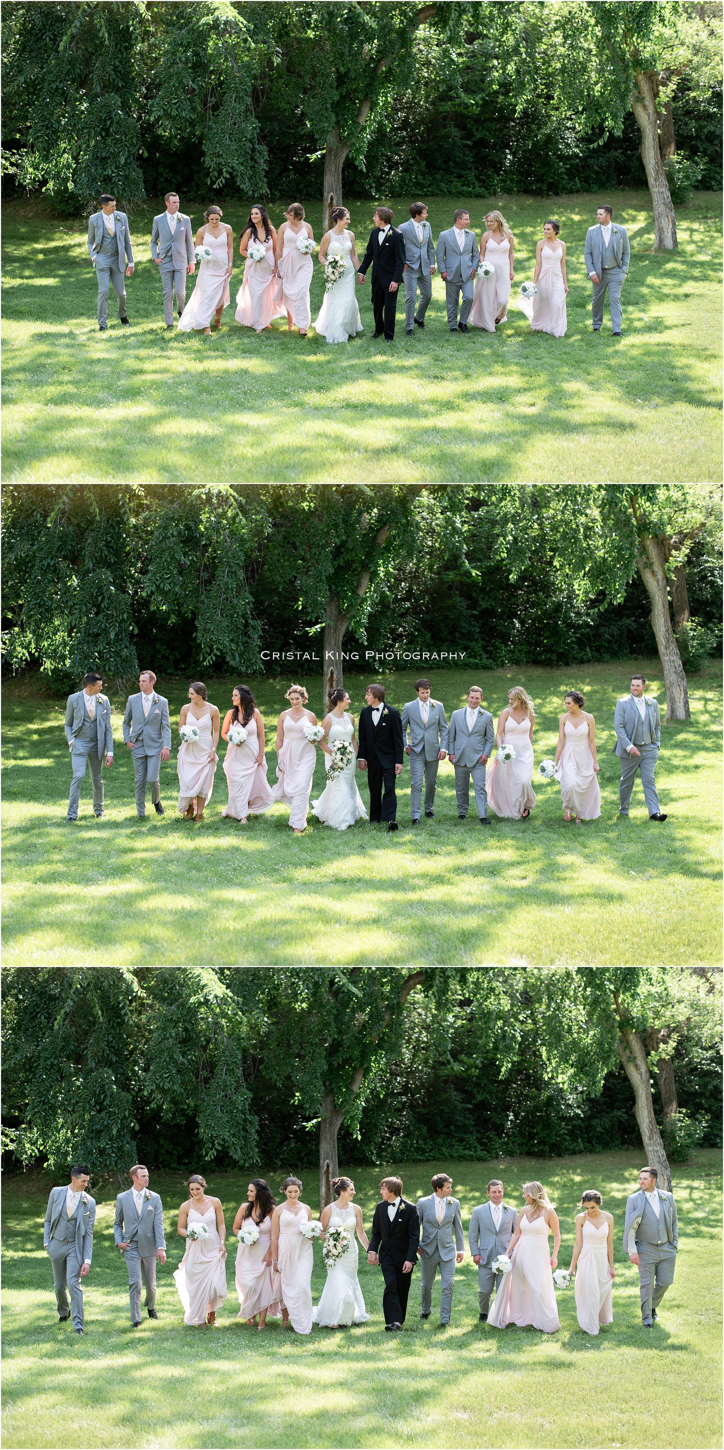 Kristin & Adam's wedding-76.jpg