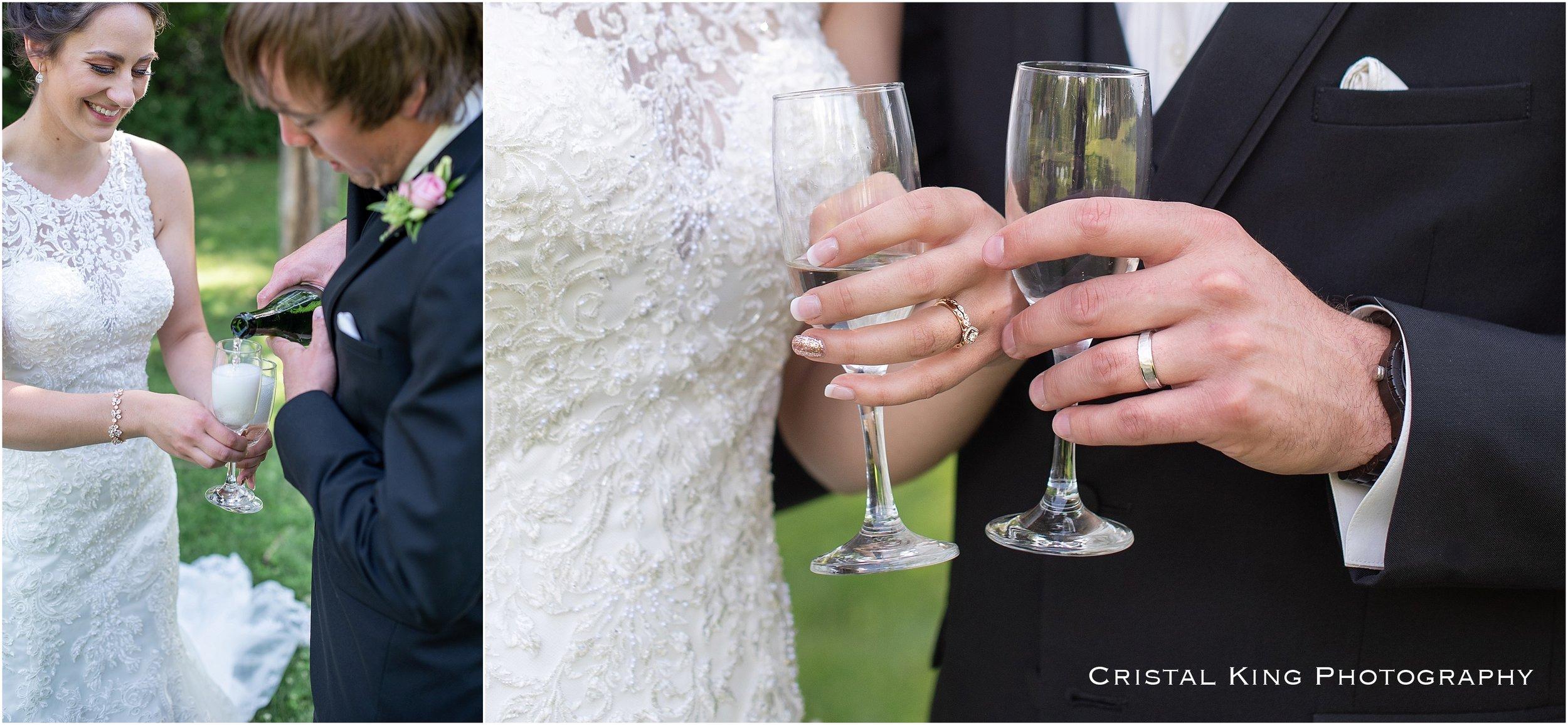 Kristin & Adam's wedding-81.jpg