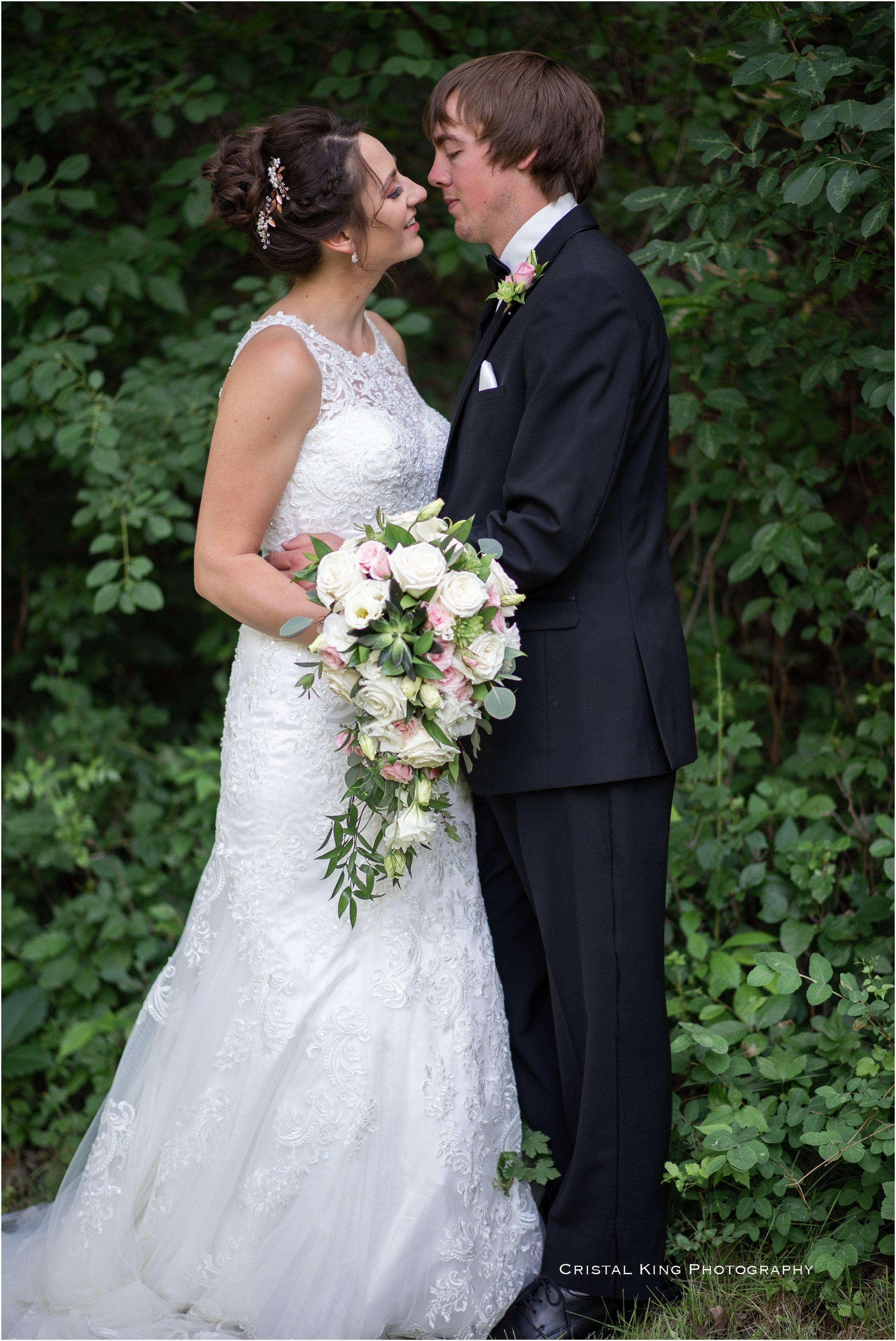 Kristin & Adam's wedding-87.jpg