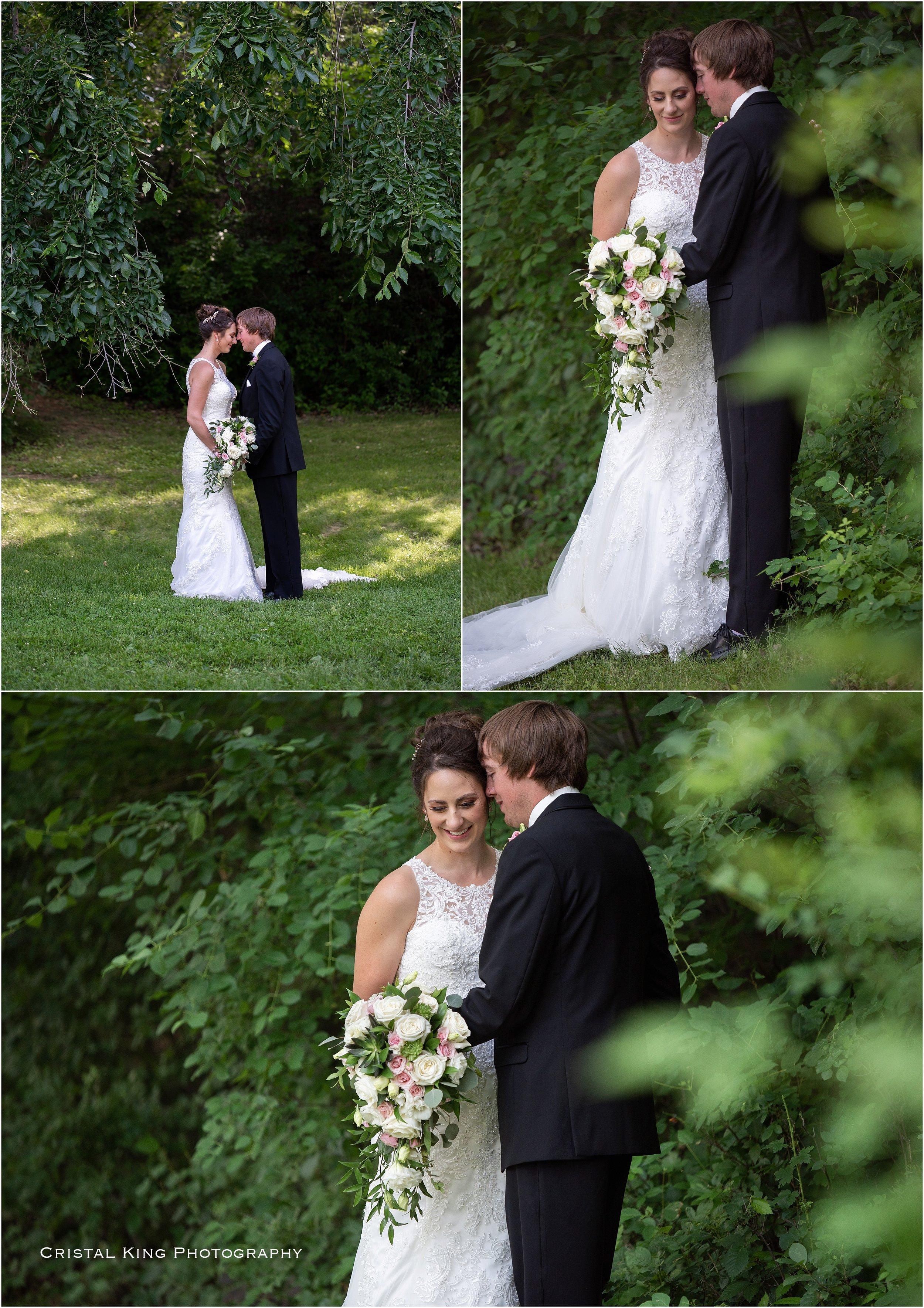 Kristin & Adam's wedding-88.jpg