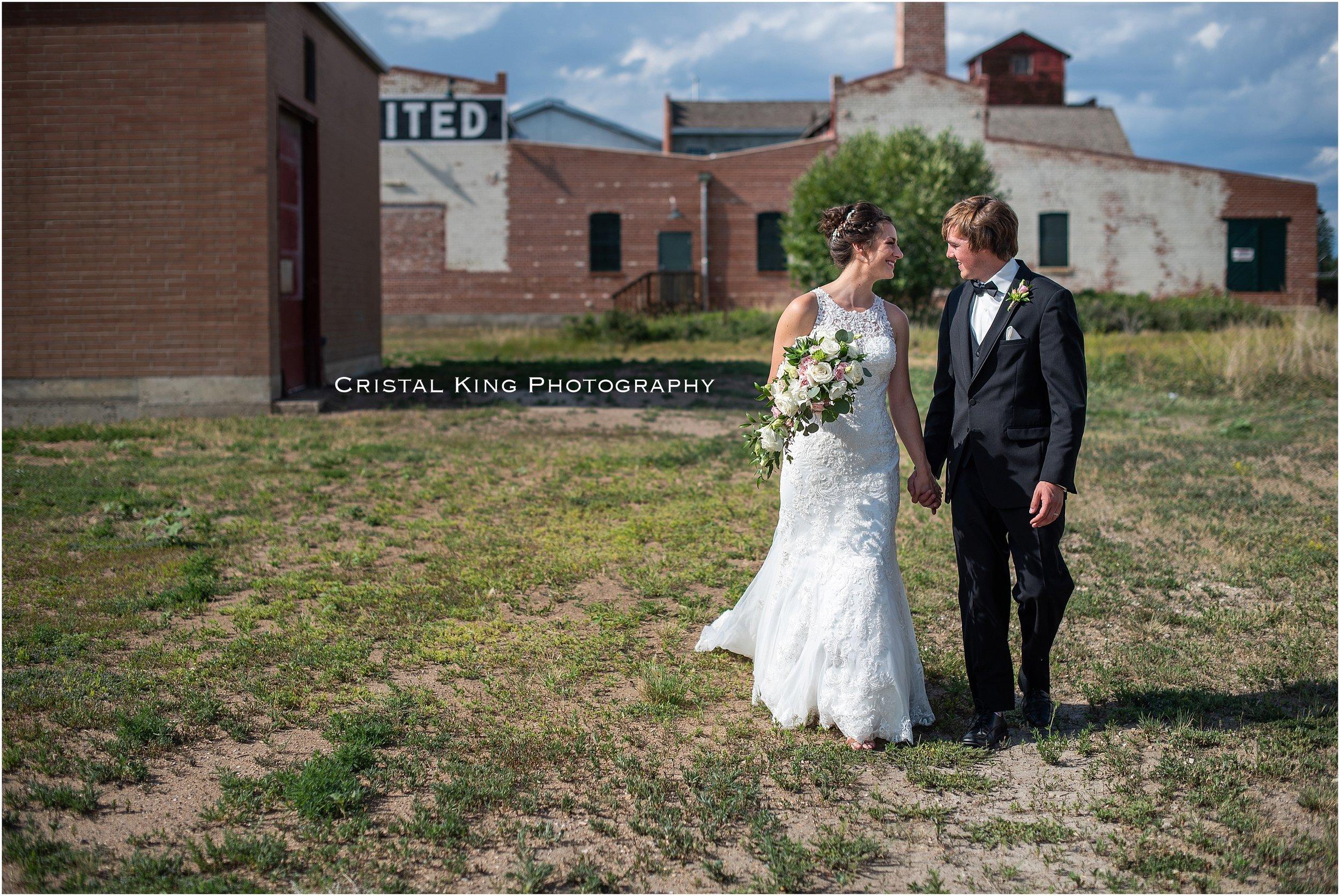 Kristin & Adam's wedding-90.jpg