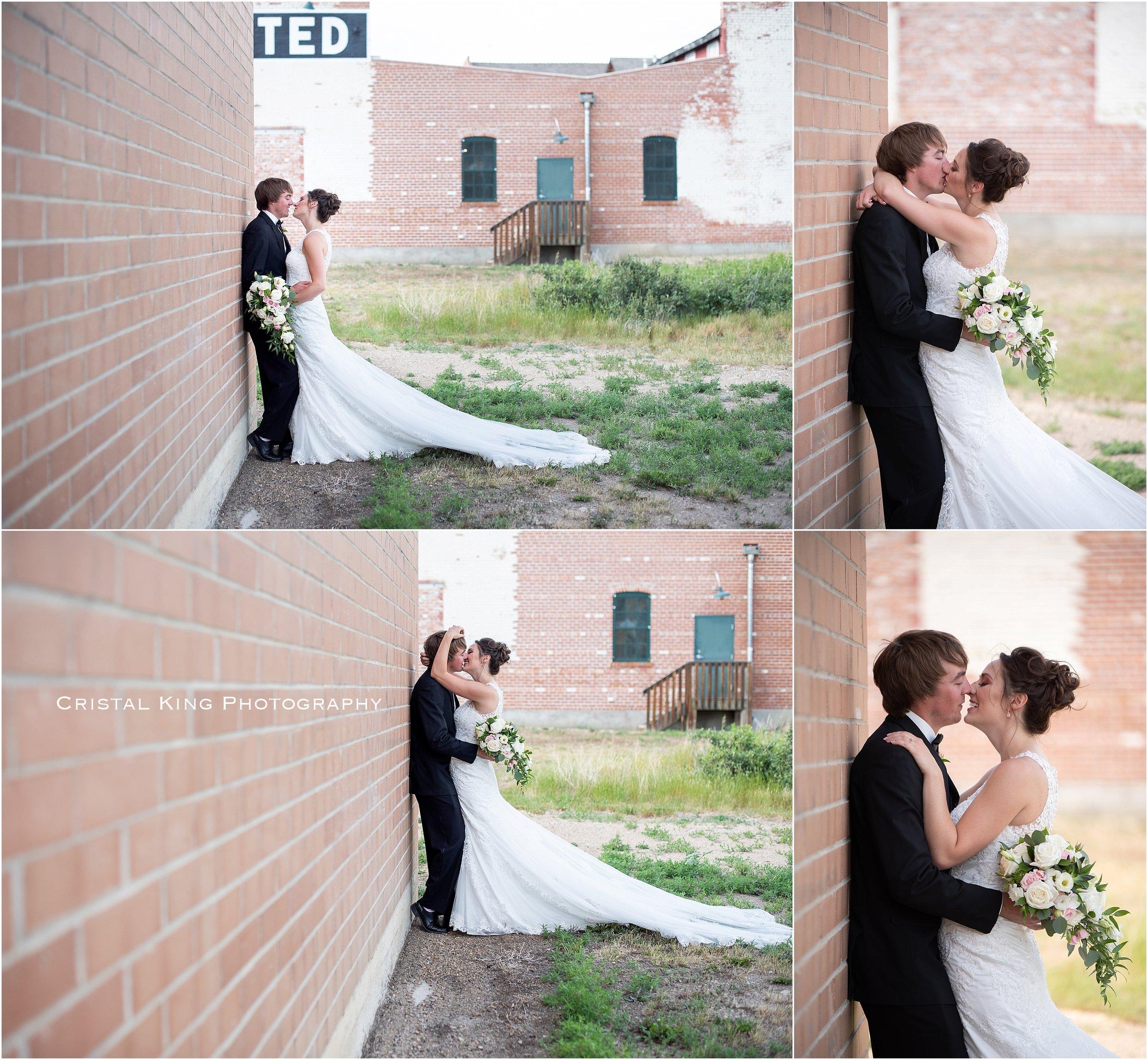 Kristin & Adam's wedding-91.jpg