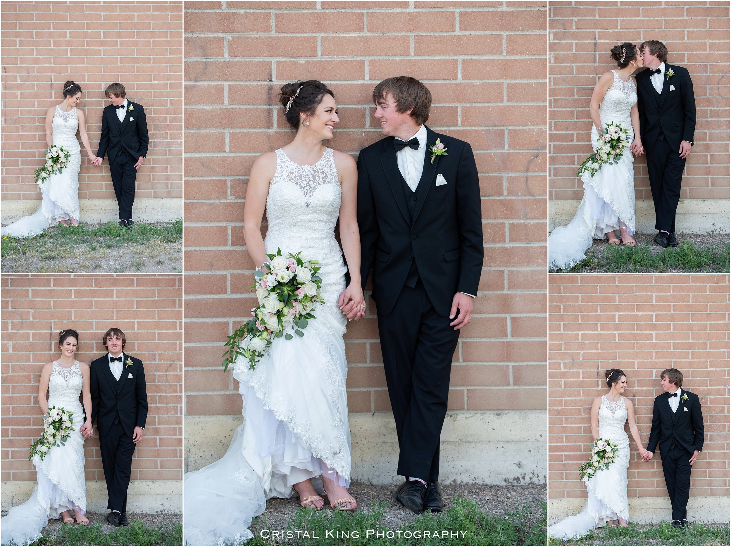 Kristin & Adam's wedding-103.jpg