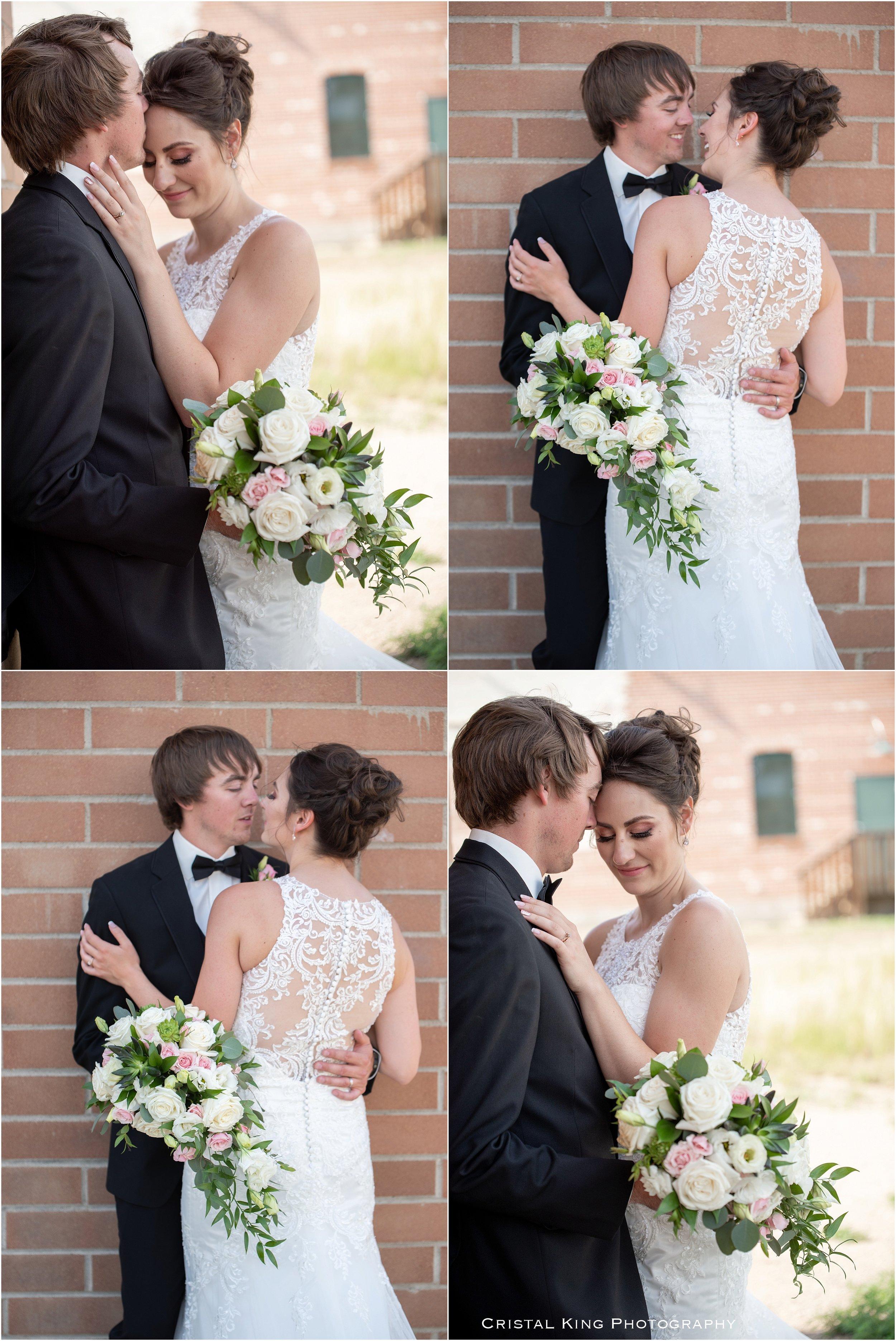 Kristin & Adam's wedding-98.jpg