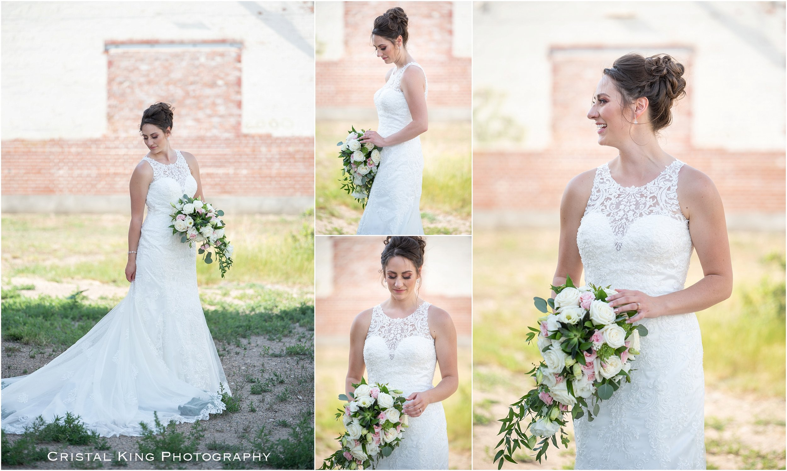 Kristin & Adam's wedding-105.jpg