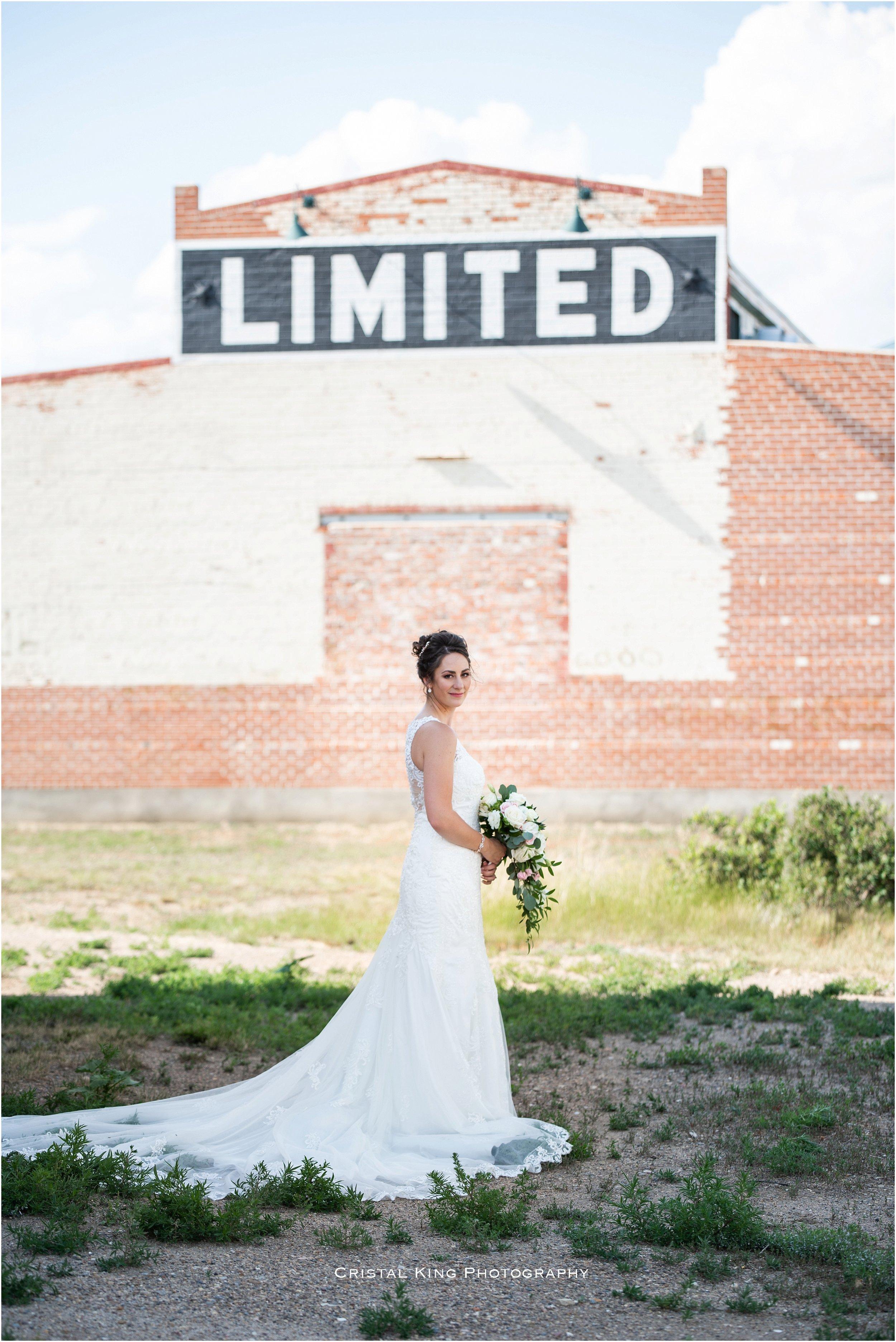 Kristin & Adam's wedding-104.jpg