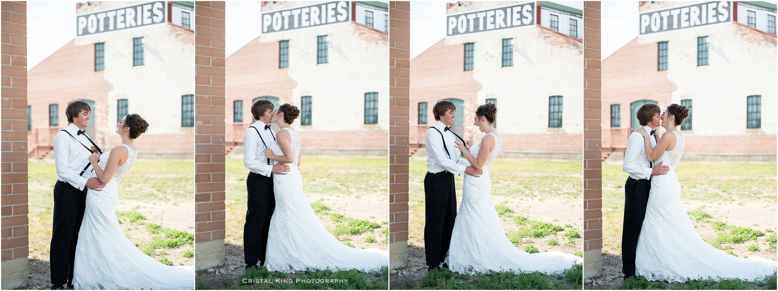Kristin & Adam's wedding-115.jpg