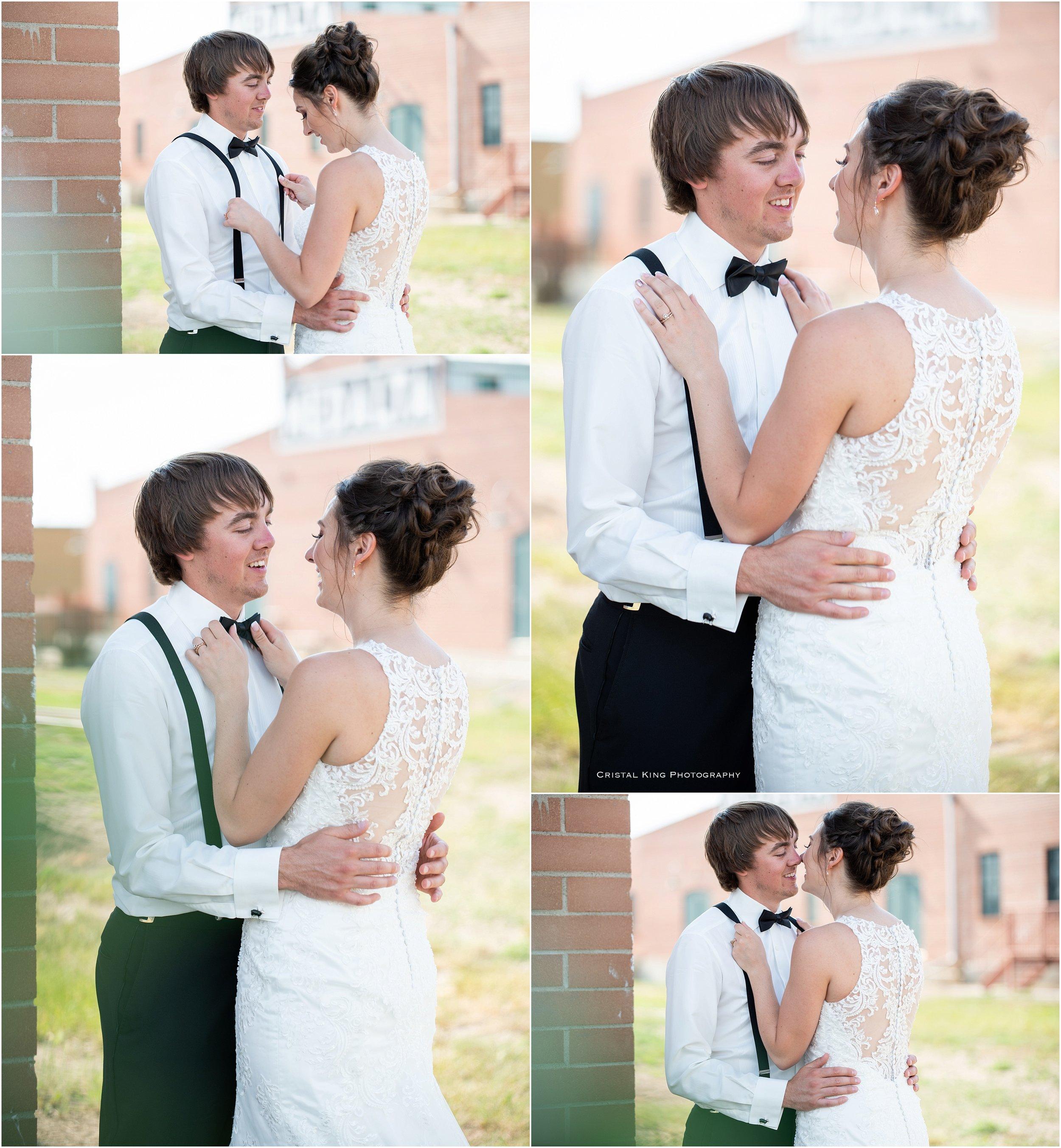 Kristin & Adam's wedding-120.jpg