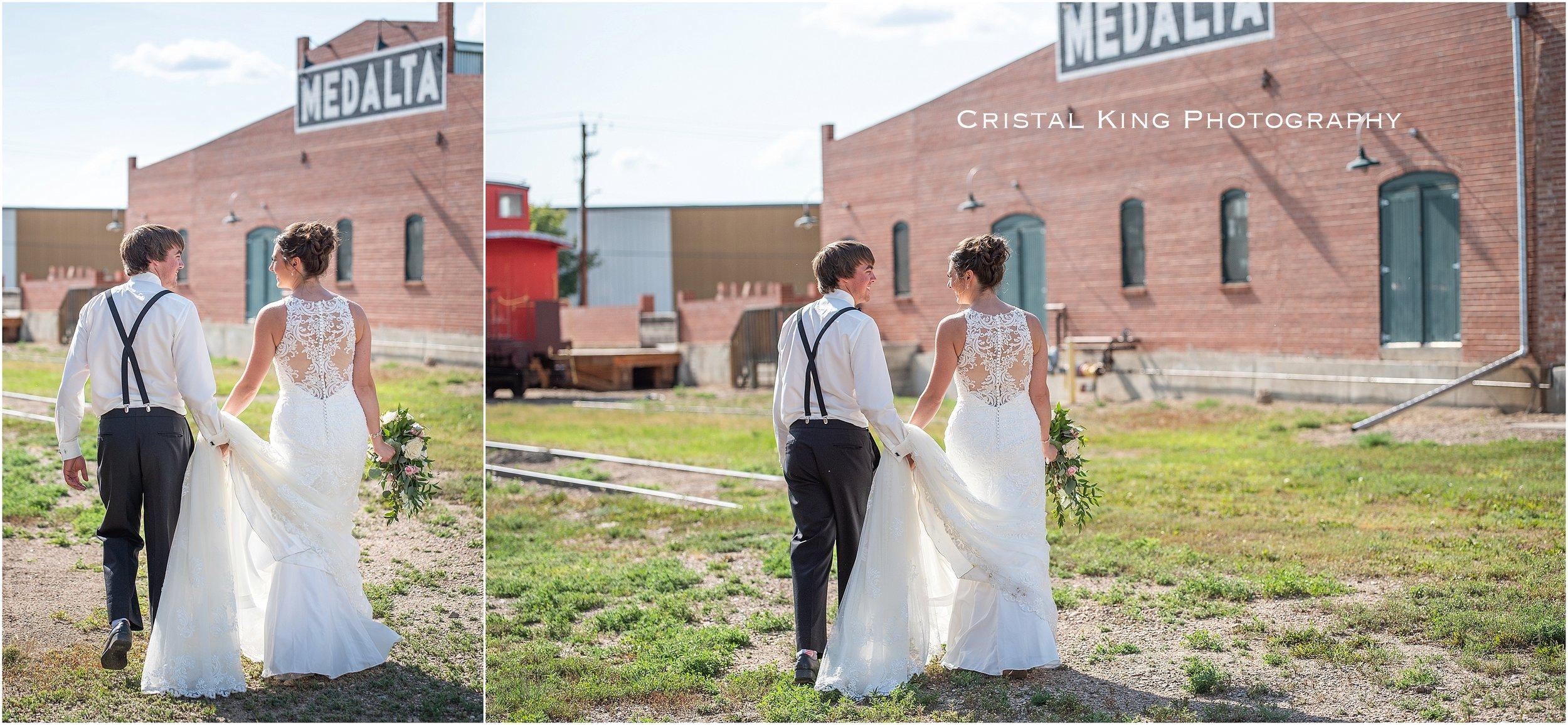 Kristin & Adam's wedding-123.jpg
