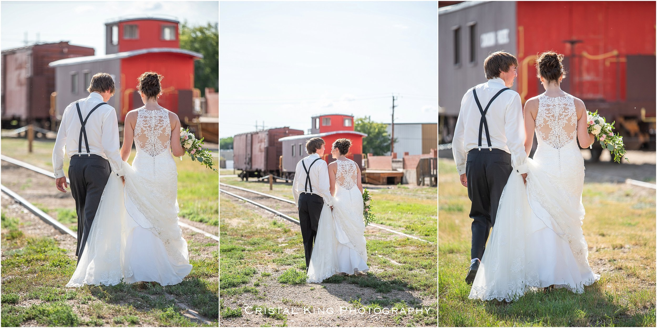 Kristin & Adam's wedding-126.jpg