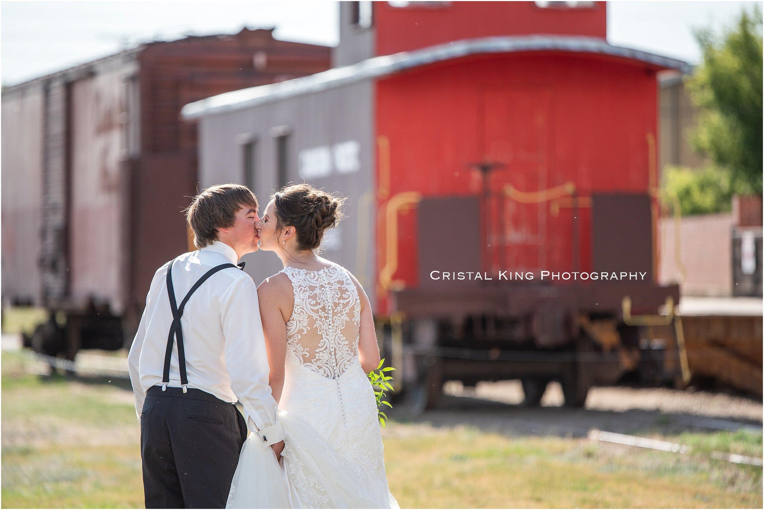 Kristin & Adam's wedding-128.jpg