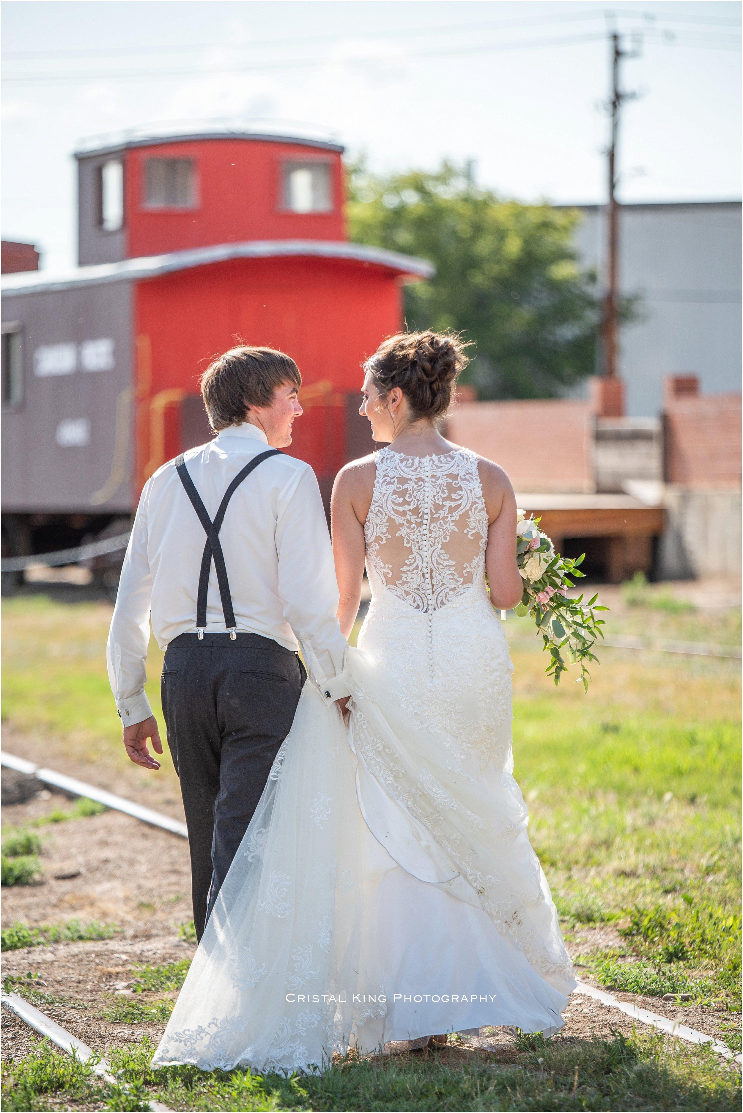 Kristin & Adam's wedding-127.jpg