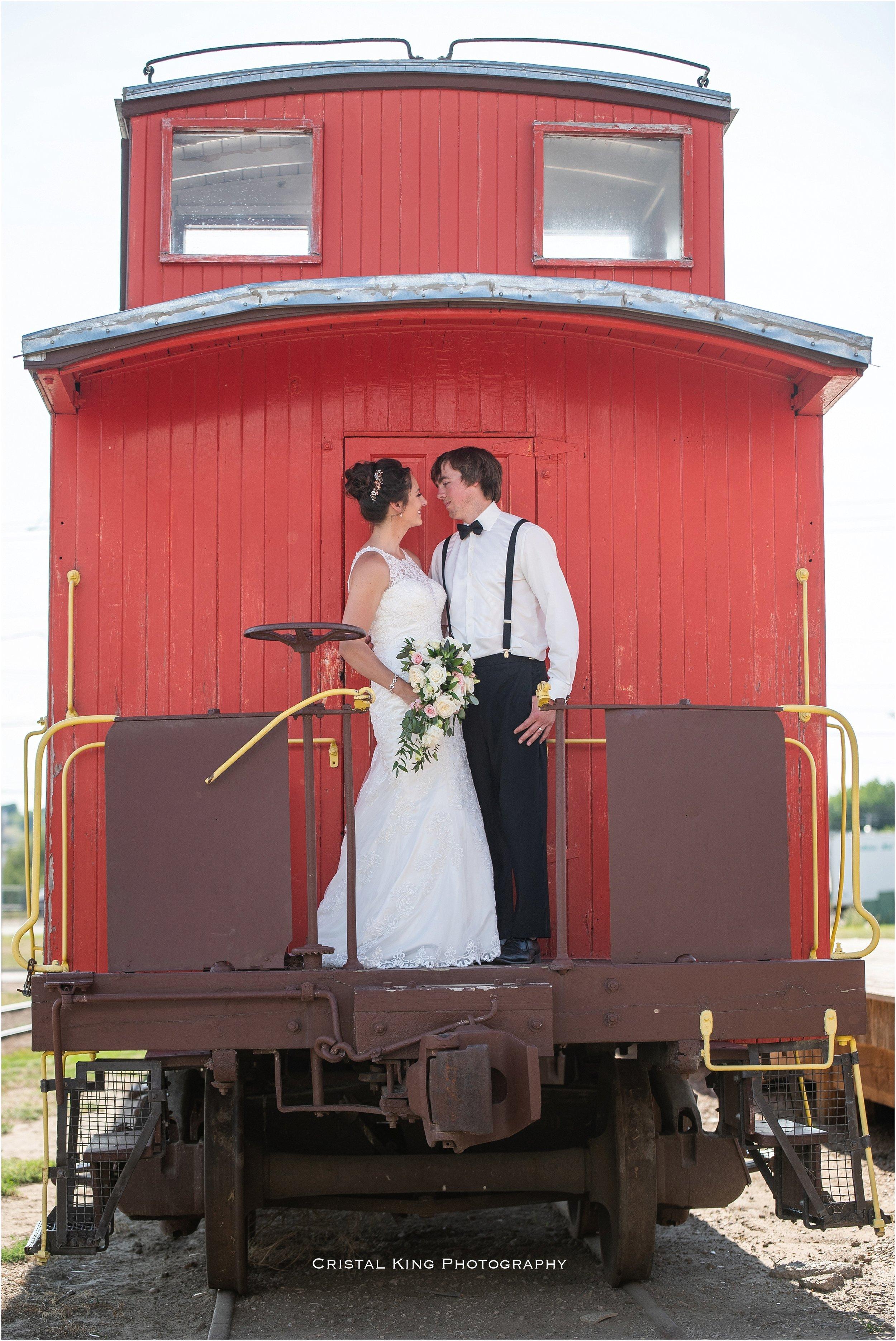 Kristin & Adam's wedding-130.jpg