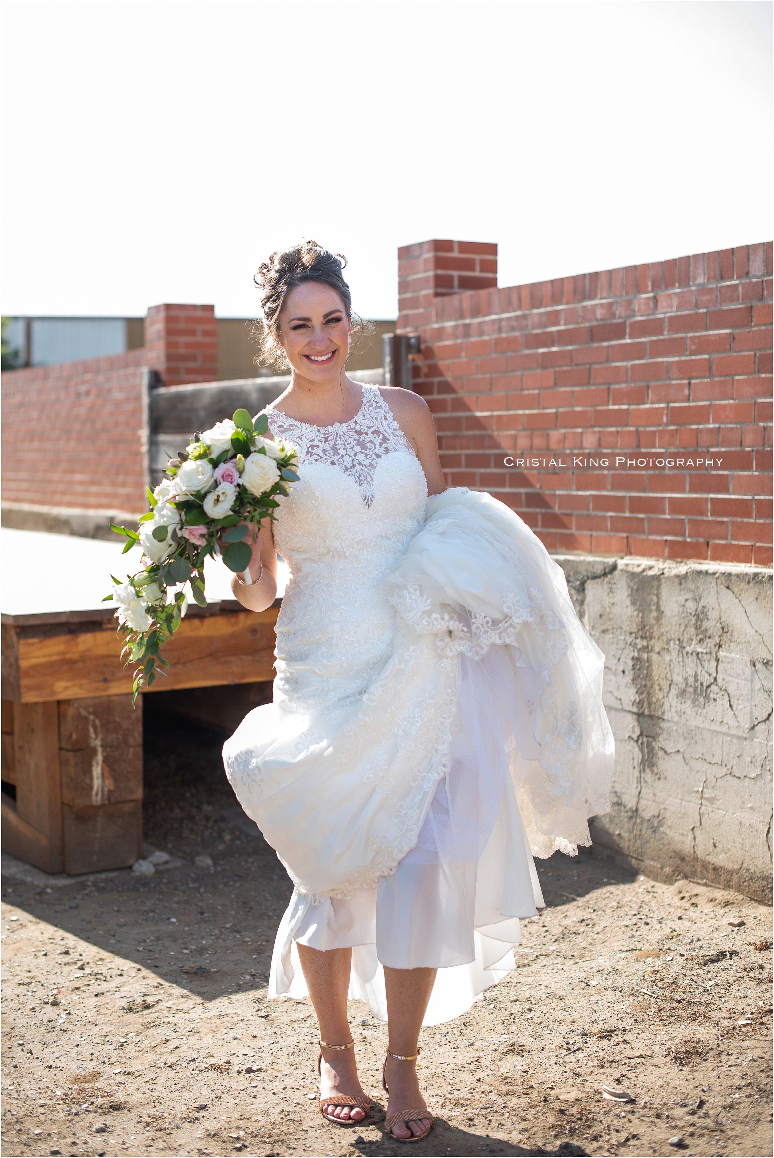 Kristin & Adam's wedding-131.jpg