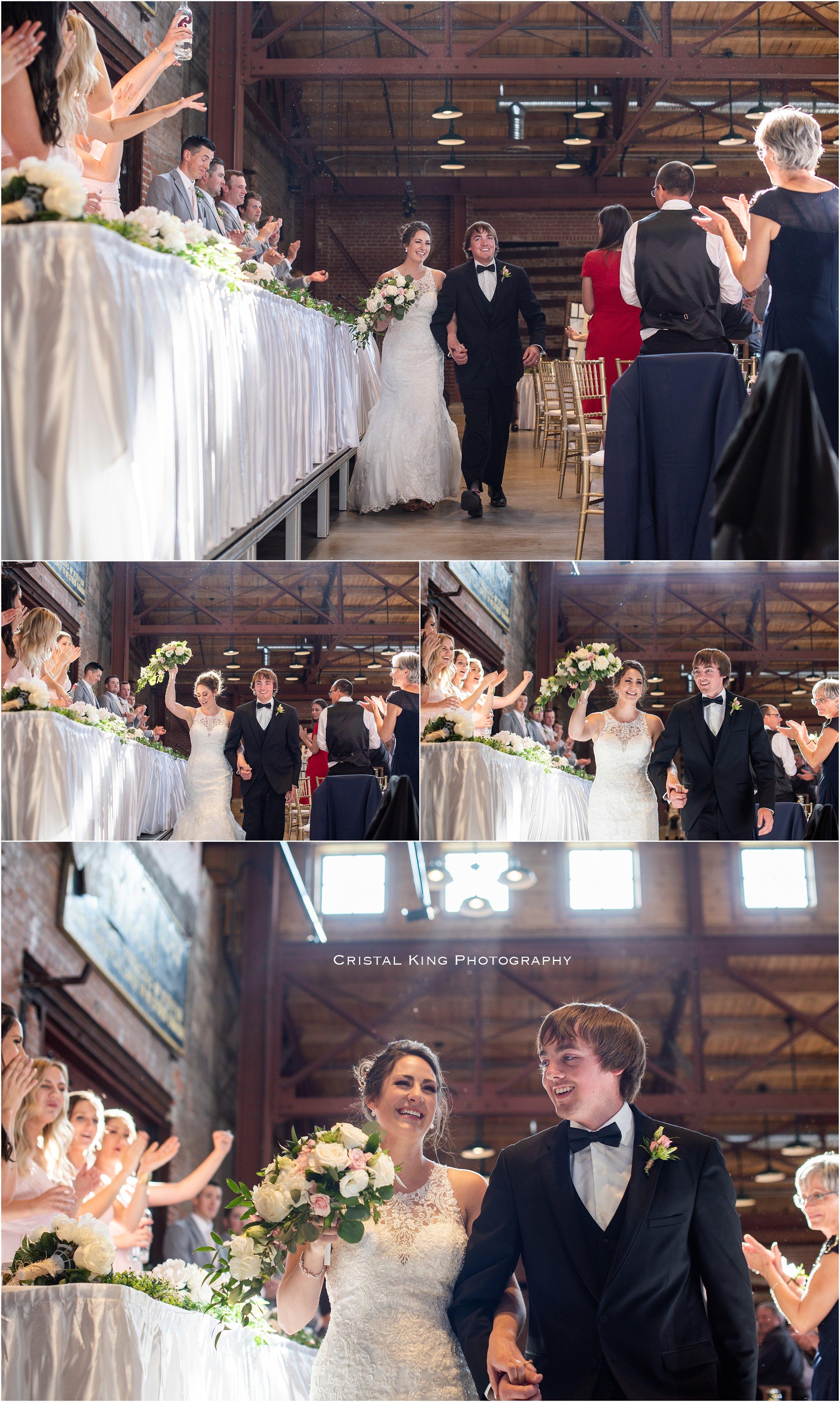 Kristin & Adam's wedding-134.jpg