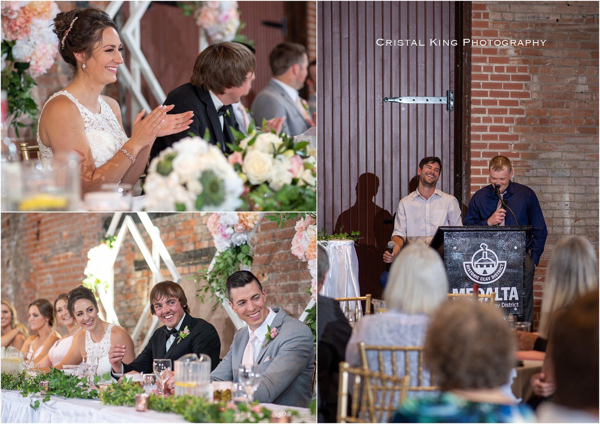 Kristin & Adam's wedding-143.jpg