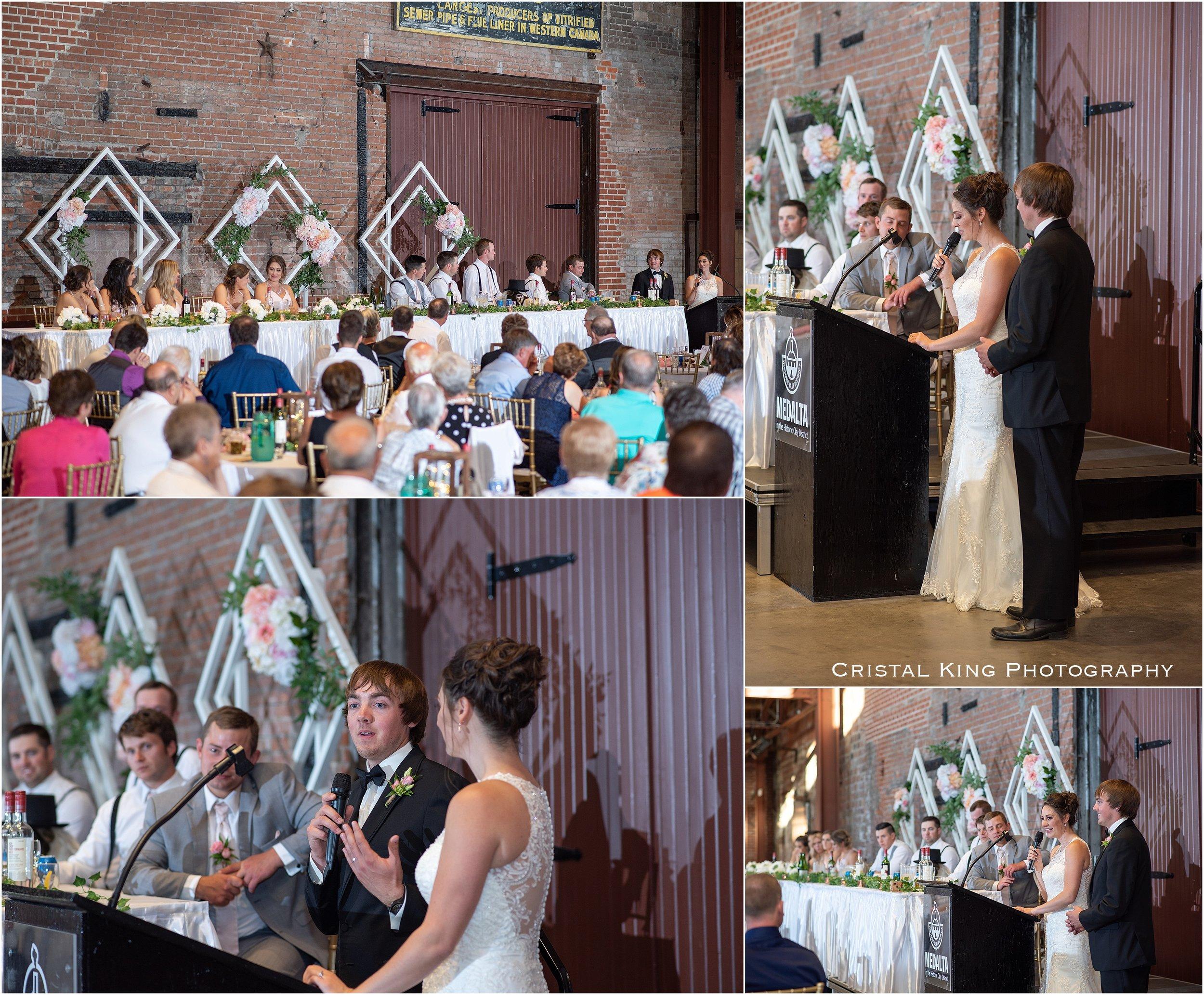 Kristin & Adam's wedding-164.jpg