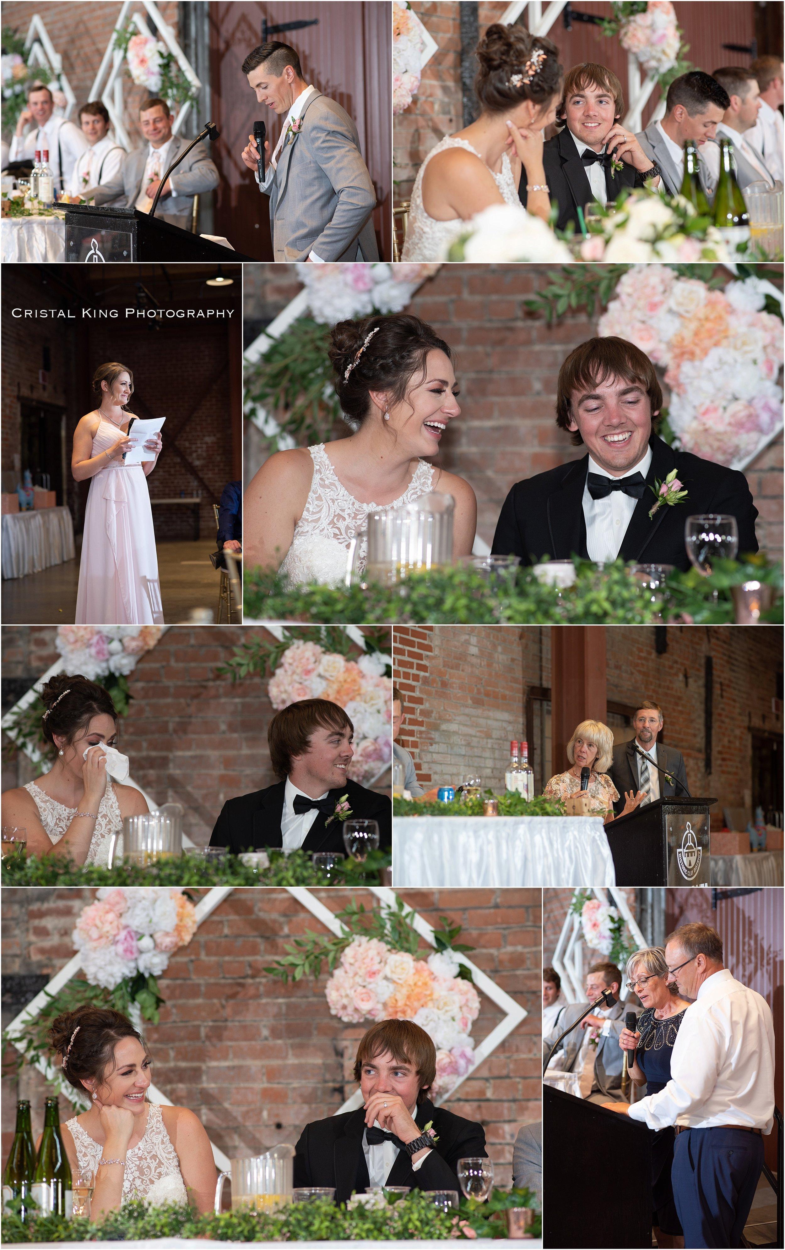 Kristin & Adam's wedding-152.jpg