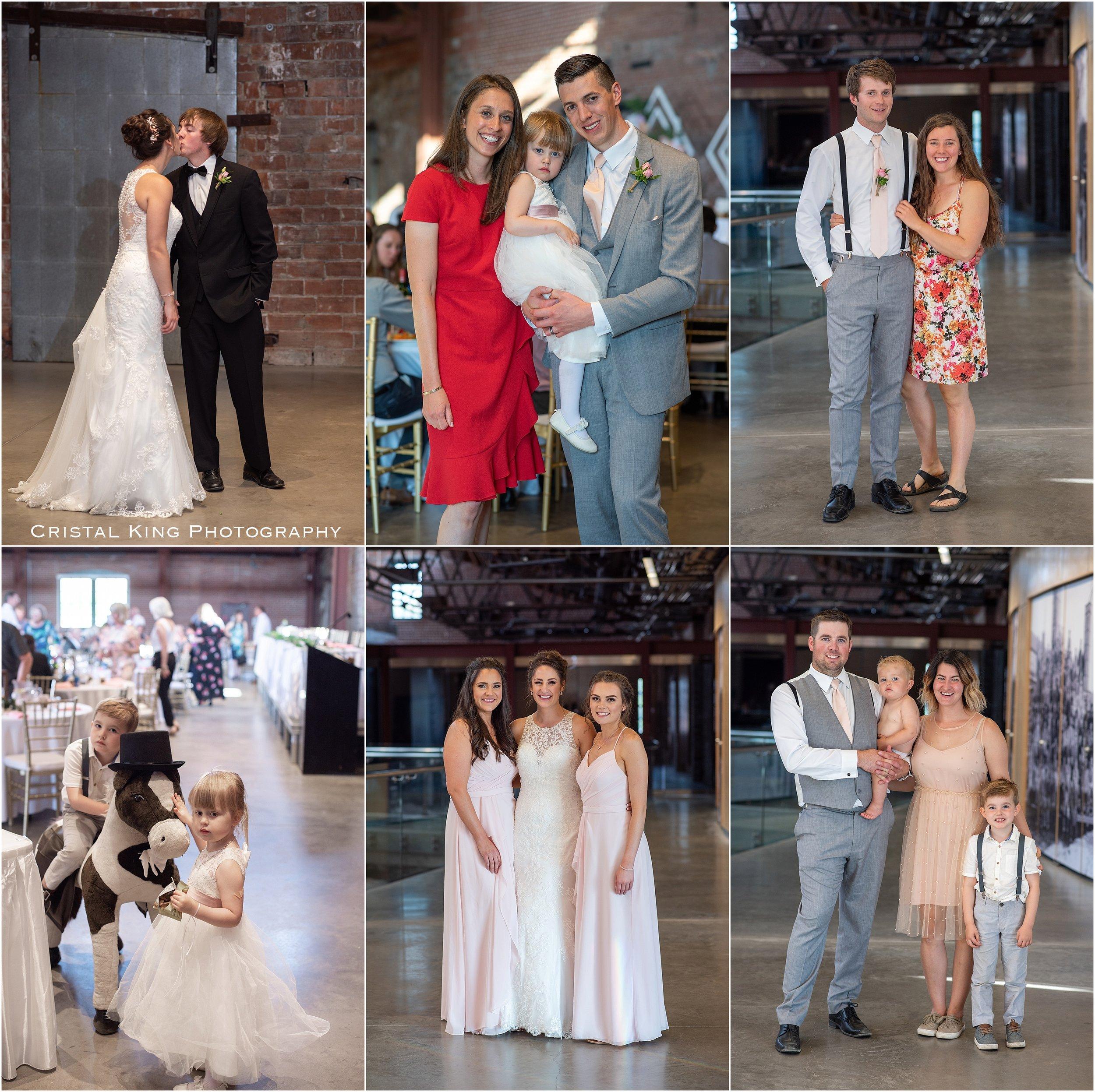 Kristin & Adam's wedding-168.jpg