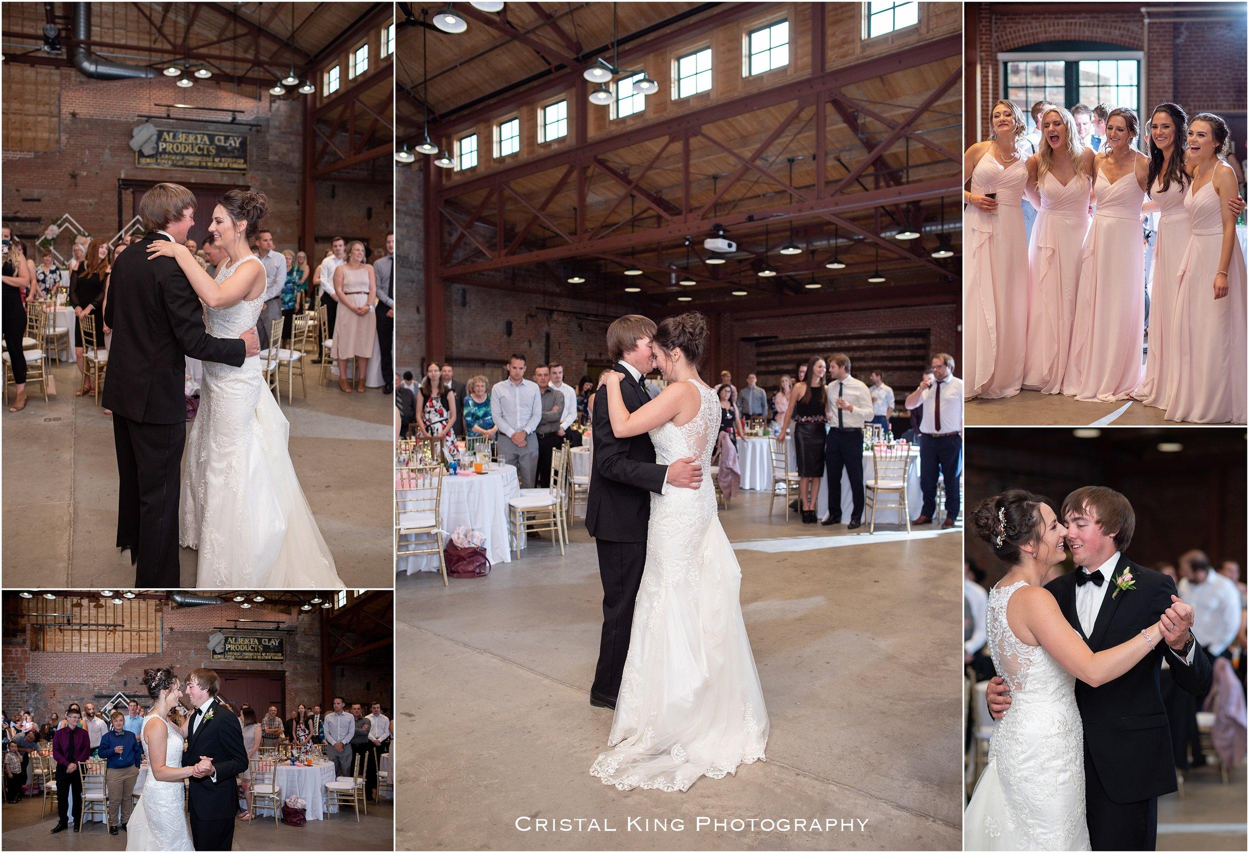 Kristin & Adam's wedding-169.jpg