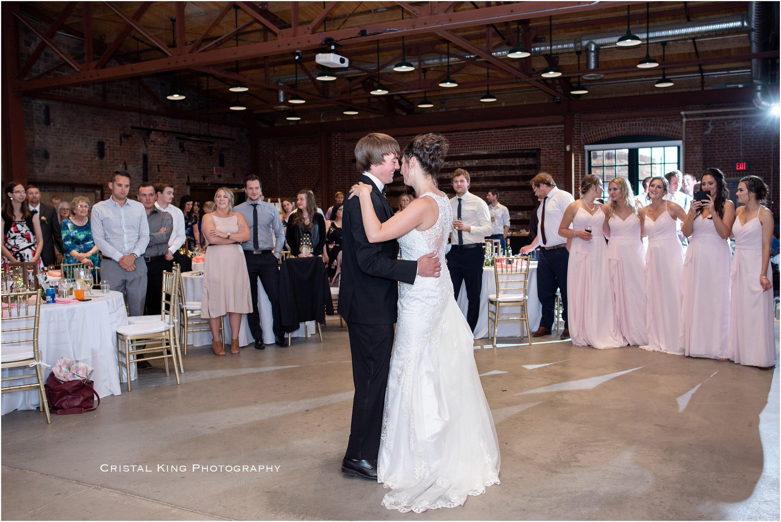 Kristin & Adam's wedding-172.jpg