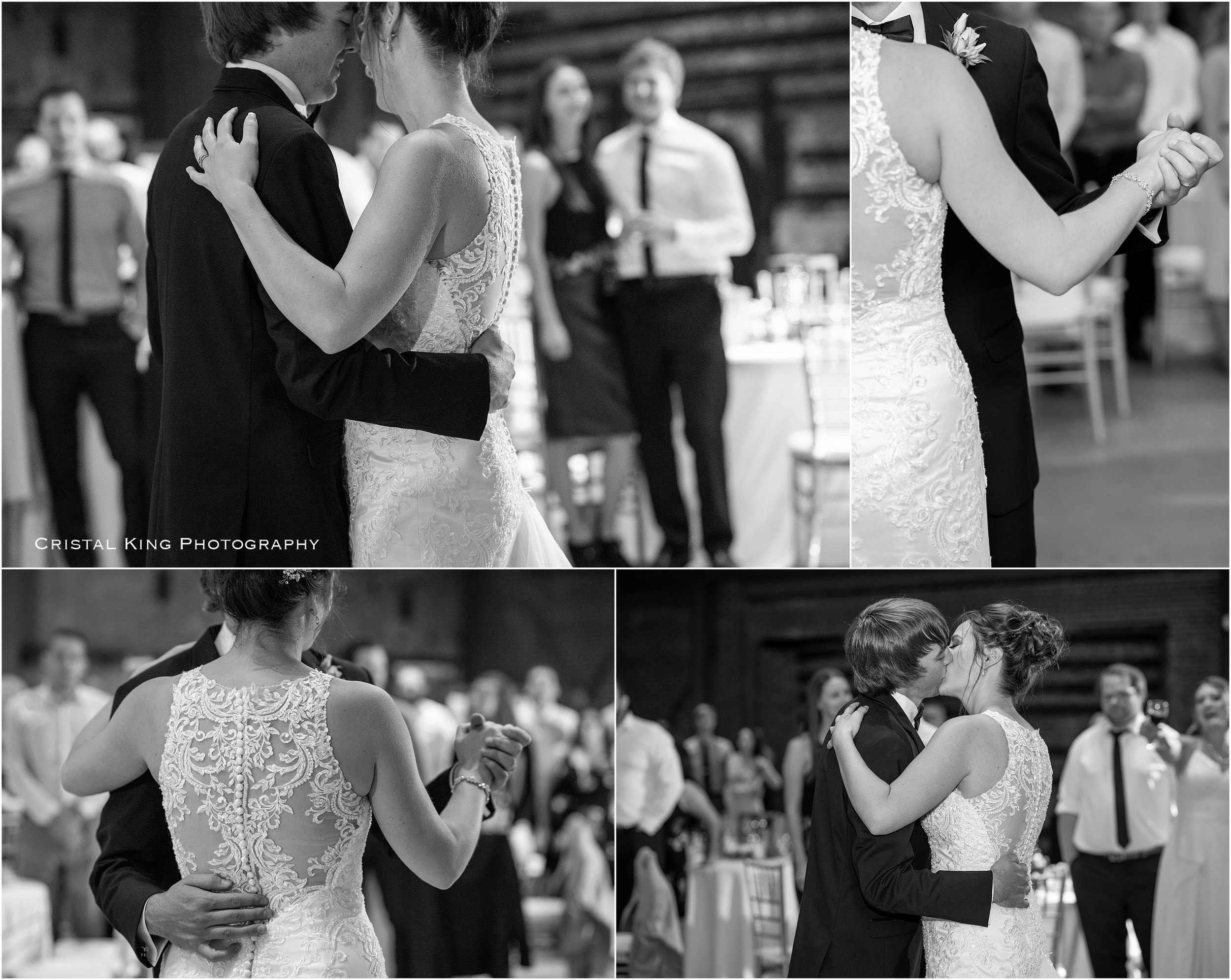 Kristin & Adam's wedding-178.jpg