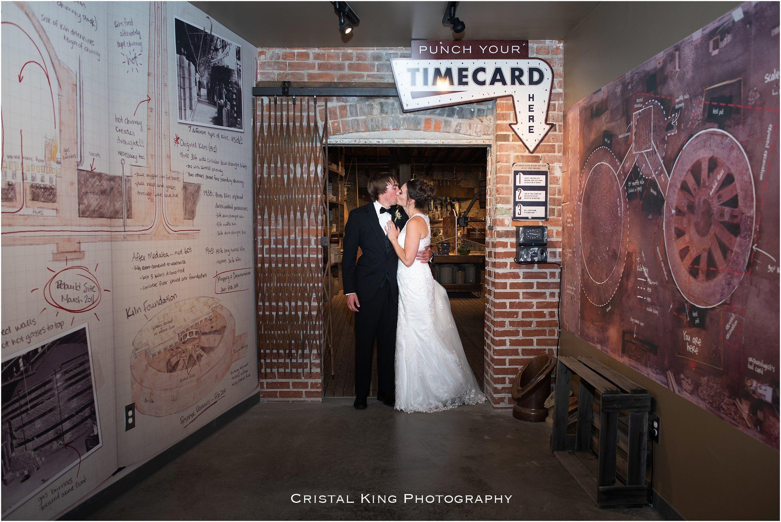 Kristin & Adam's wedding-179.jpg