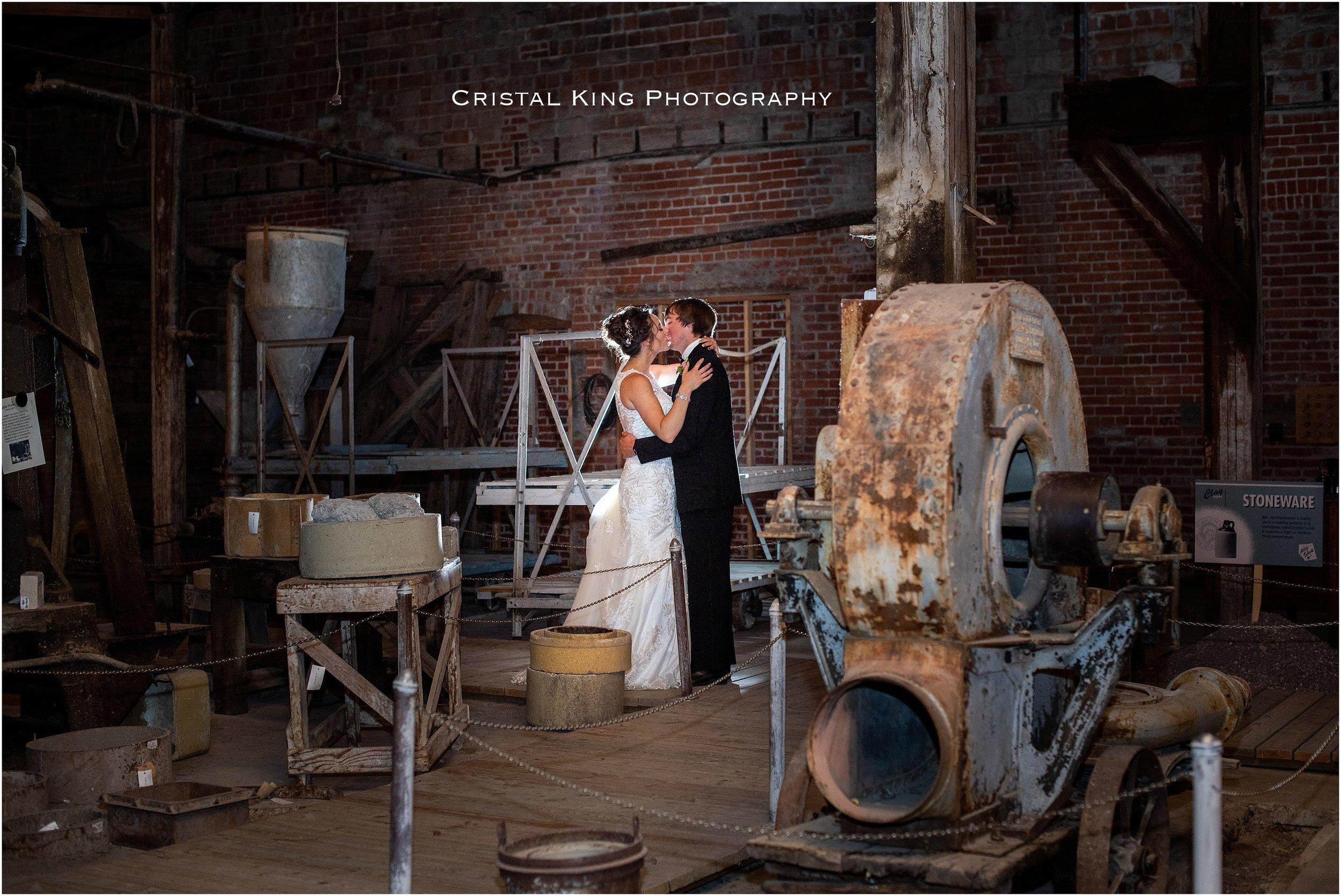 Kristin & Adam's wedding-180.jpg