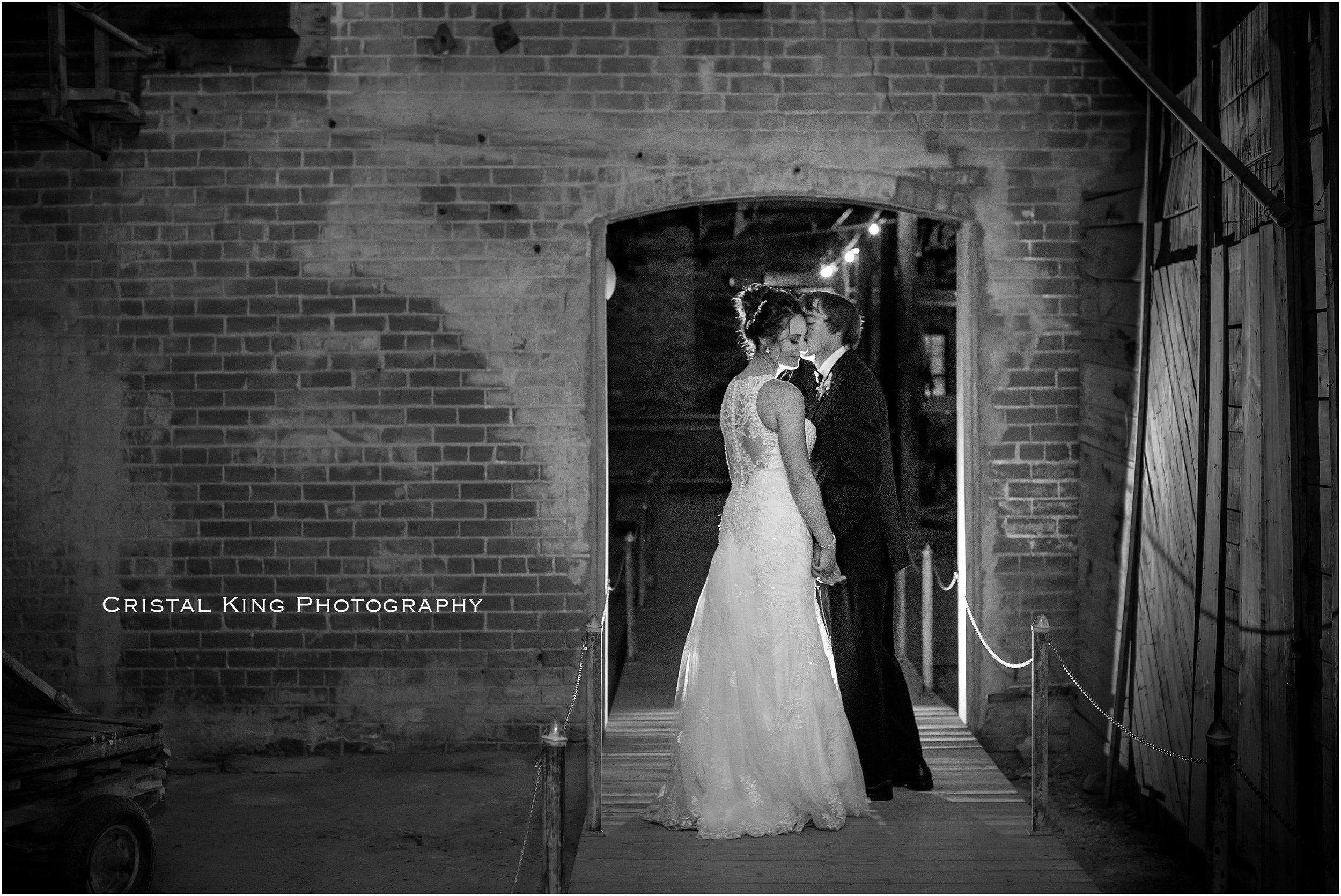 Kristin & Adam's wedding-182.jpg