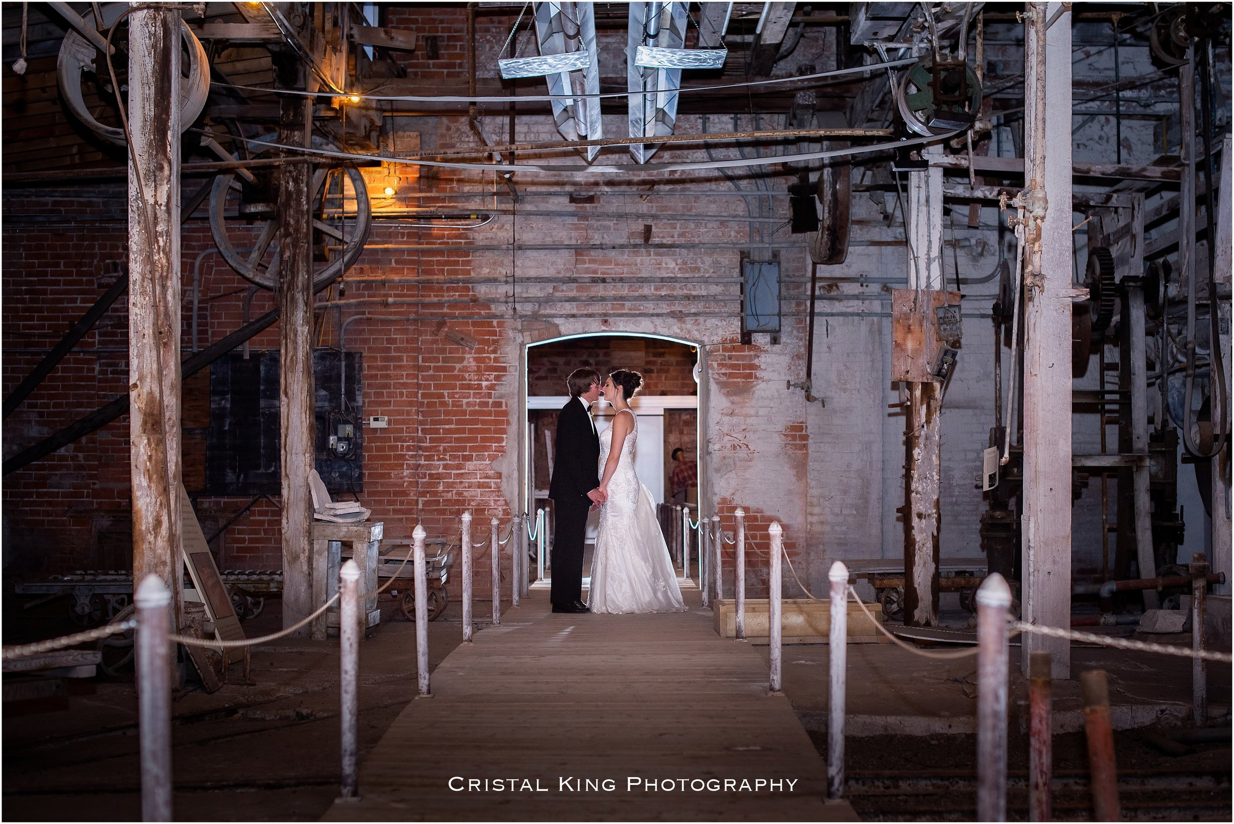 Kristin & Adam's wedding-183.jpg