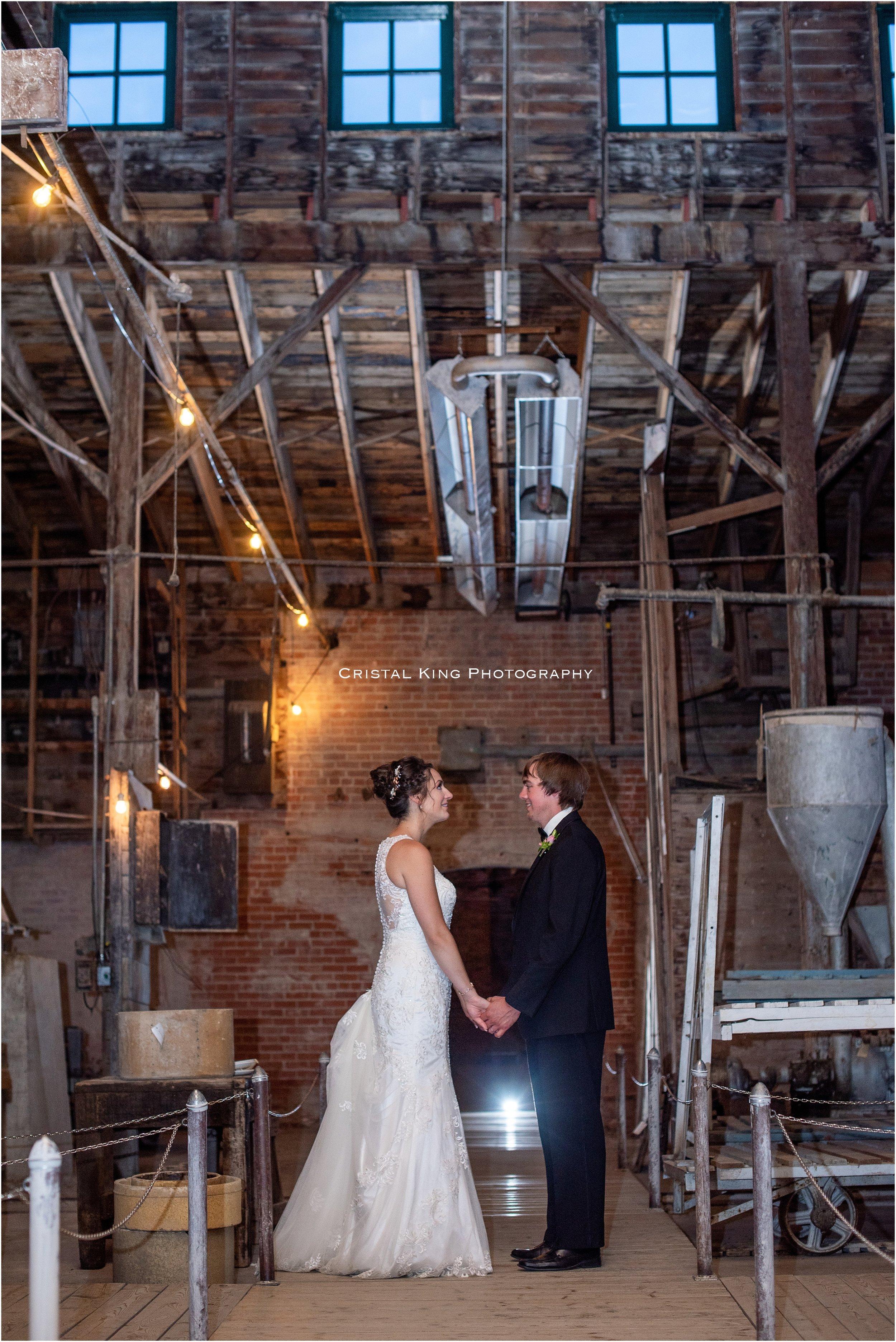 Kristin & Adam's wedding-181.jpg