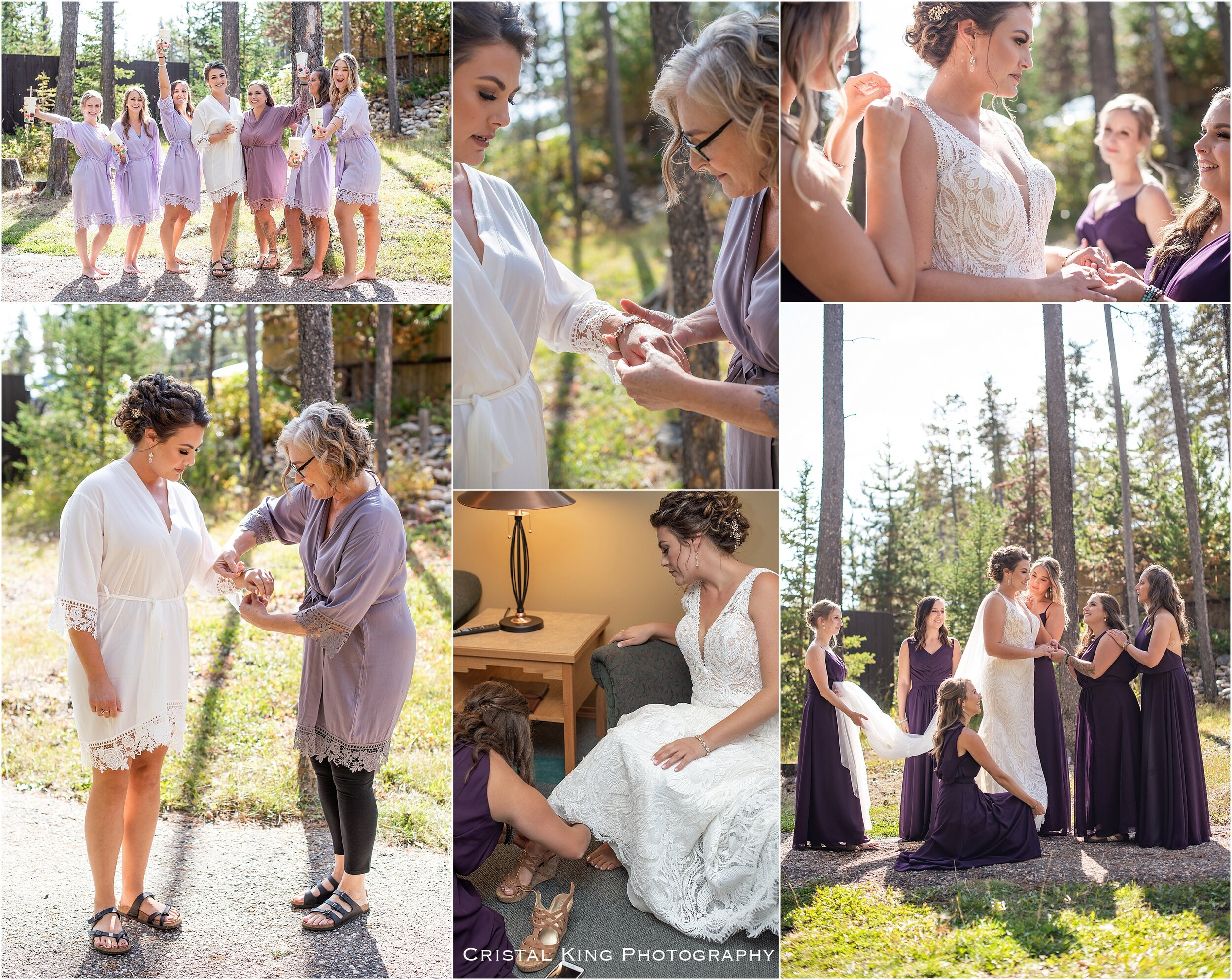 Sarah & Shaun's Wedding-27.jpg