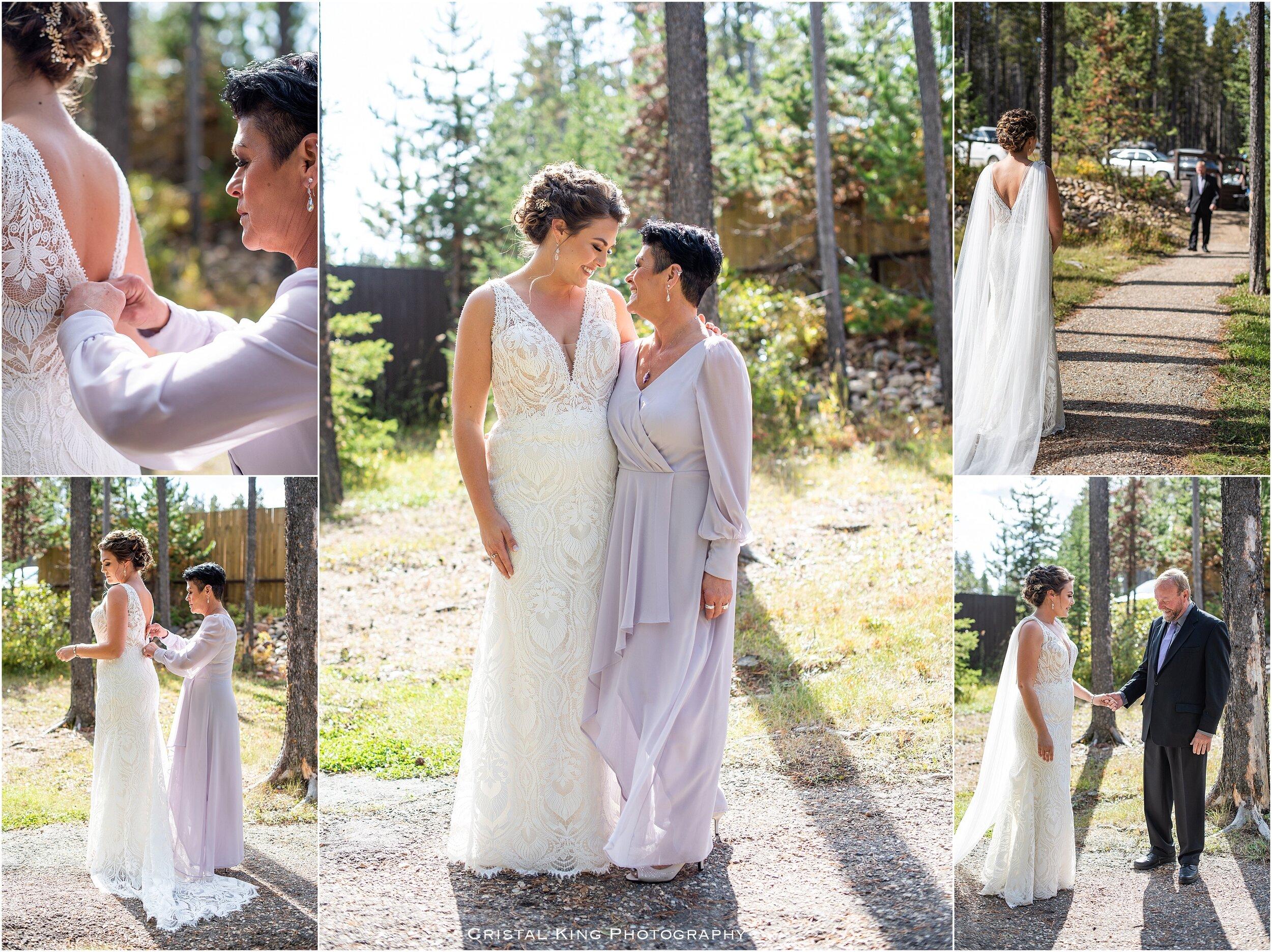 Sarah & Shaun's Wedding-31.jpg