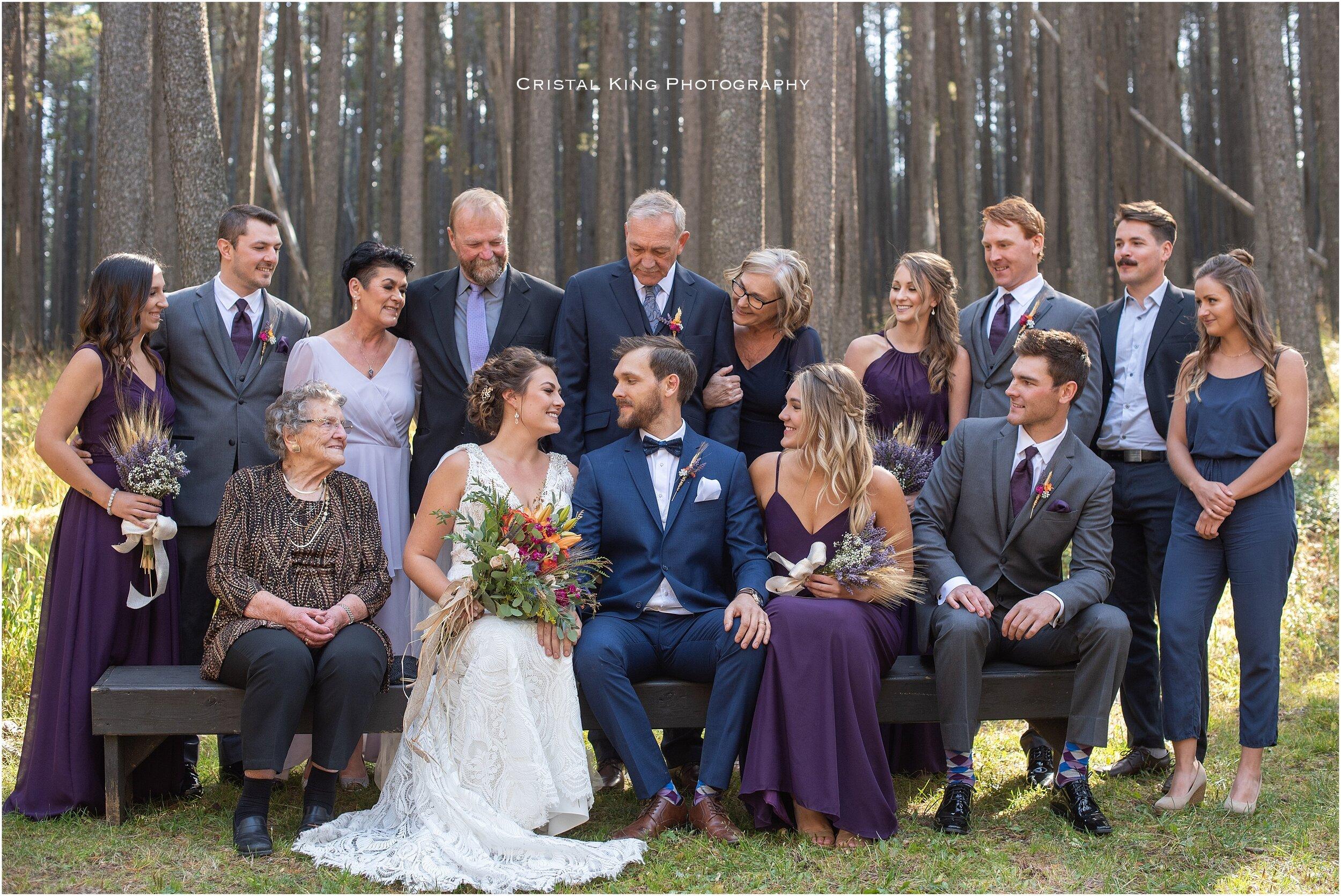 Sarah & Shaun's Wedding-68.jpg