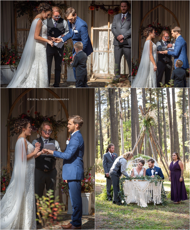 Sarah & Shaun's Wedding-62.jpg