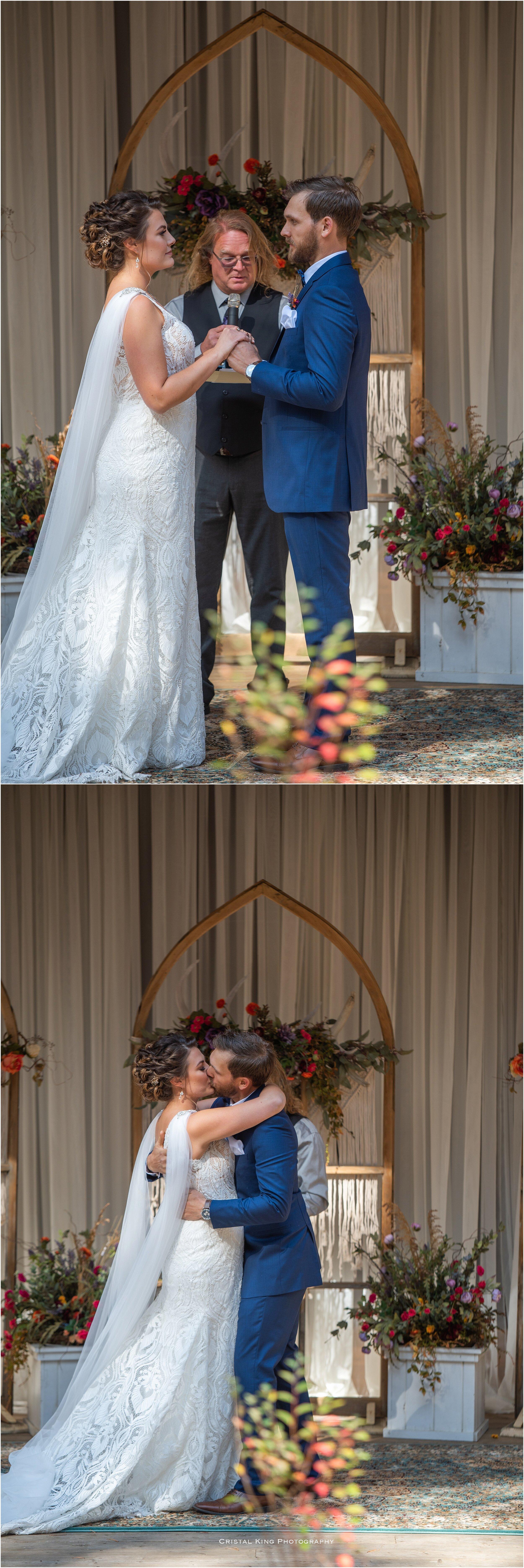 Sarah & Shaun's Wedding-66.jpg