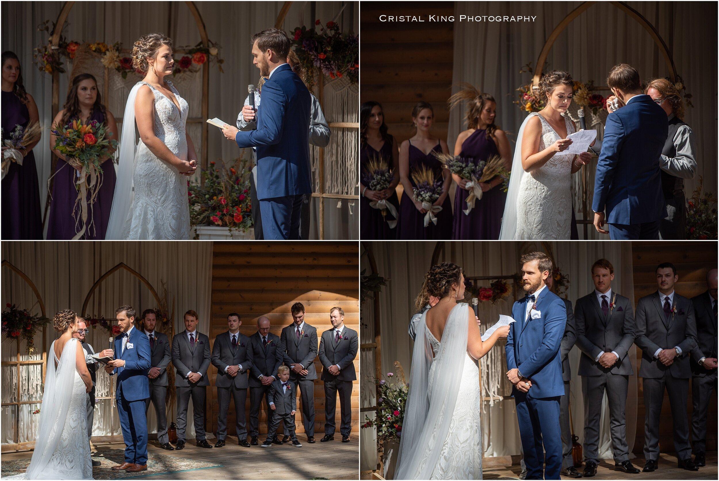 Sarah & Shaun's Wedding-57.jpg