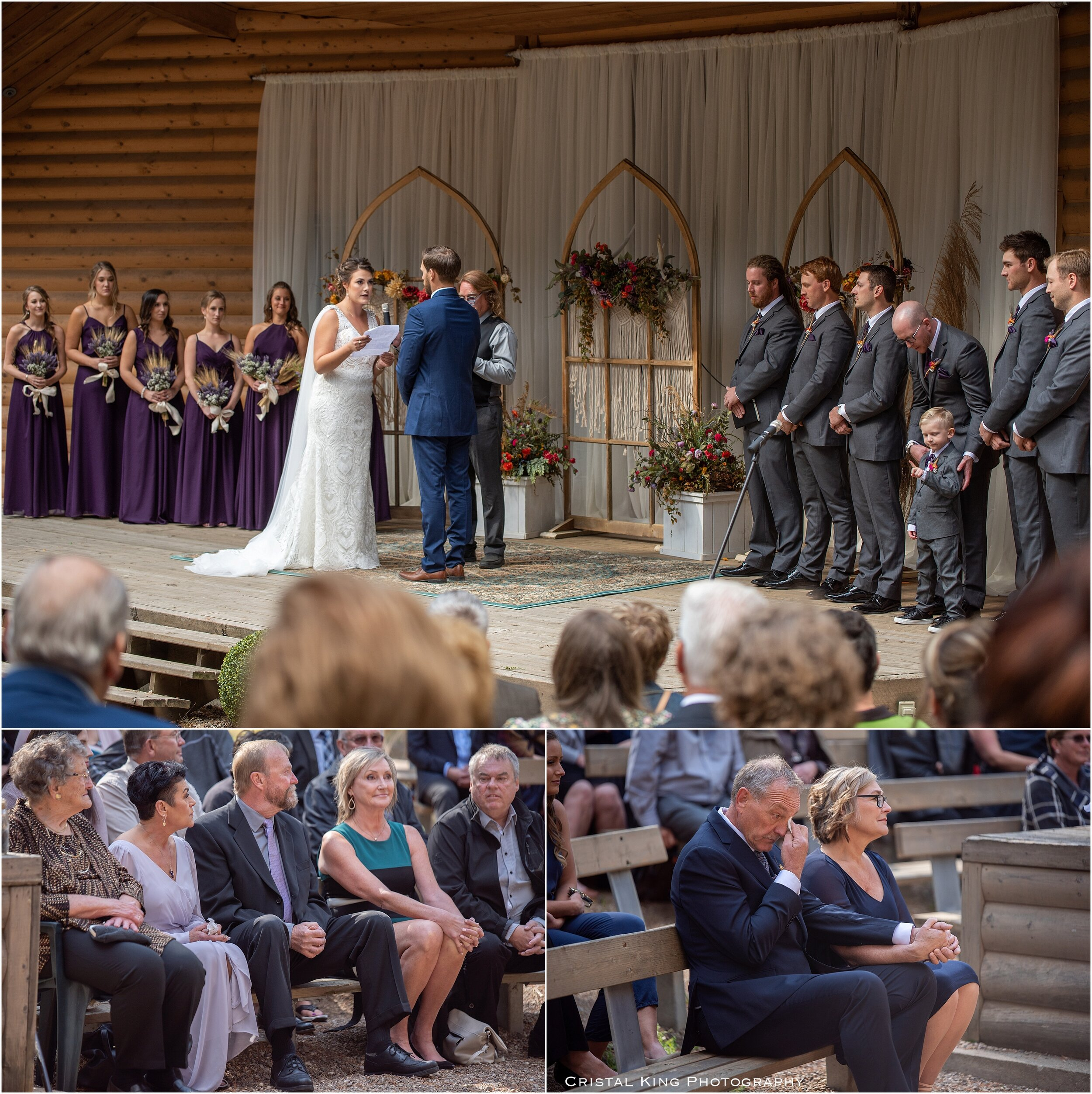 Sarah & Shaun's Wedding-59.jpg