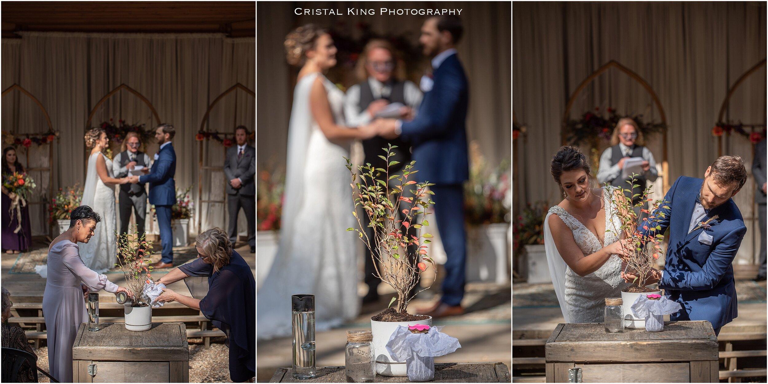 Sarah & Shaun's Wedding-51.jpg