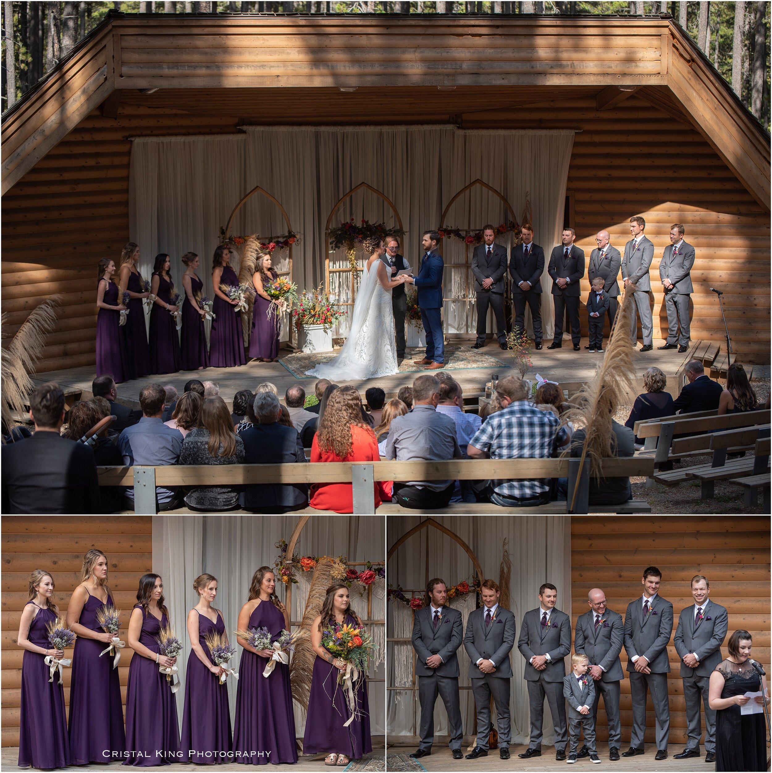 Sarah & Shaun's Wedding-48.jpg