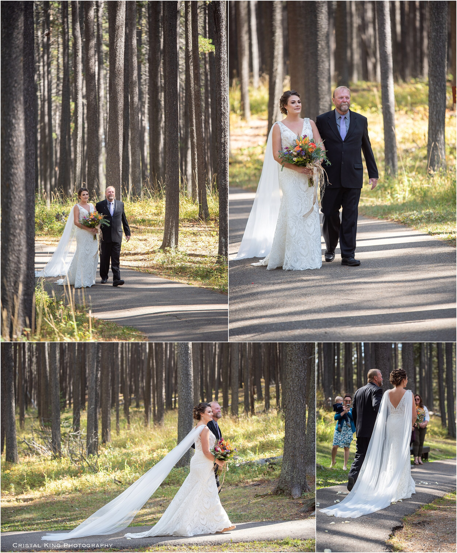 Sarah & Shaun's Wedding-44.jpg