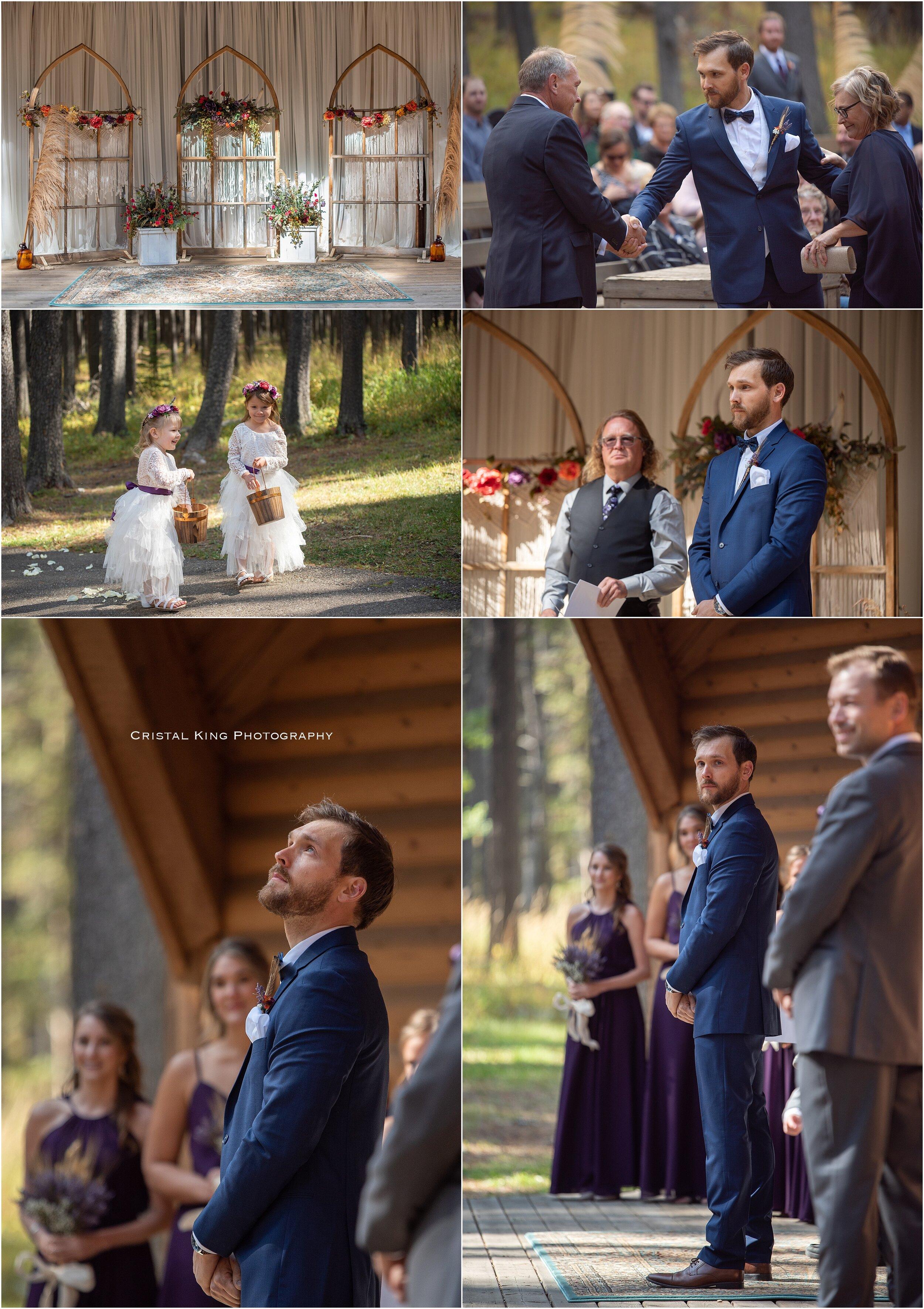 Sarah & Shaun's Wedding-38.jpg