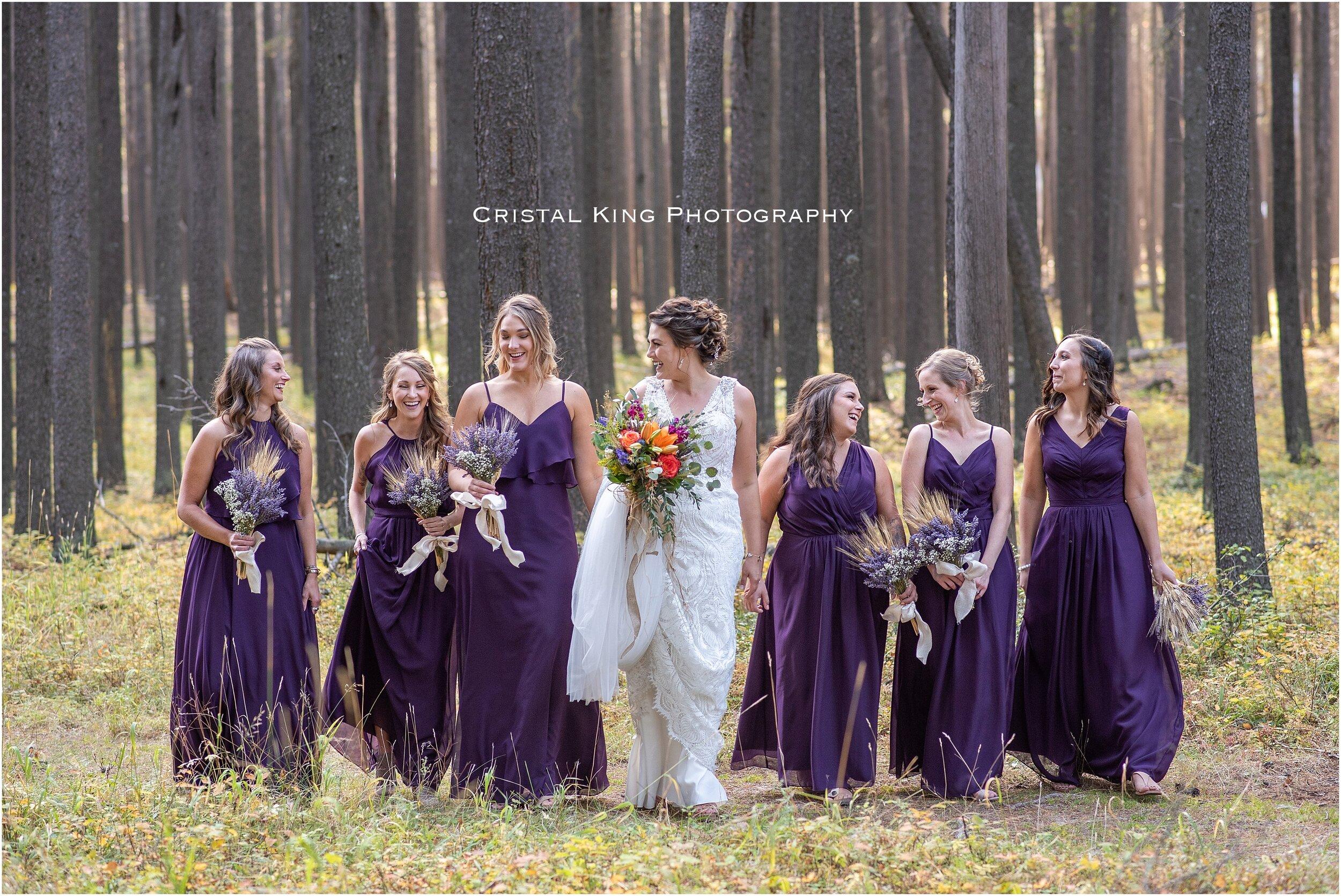 Sarah & Shaun's Wedding-76.jpg