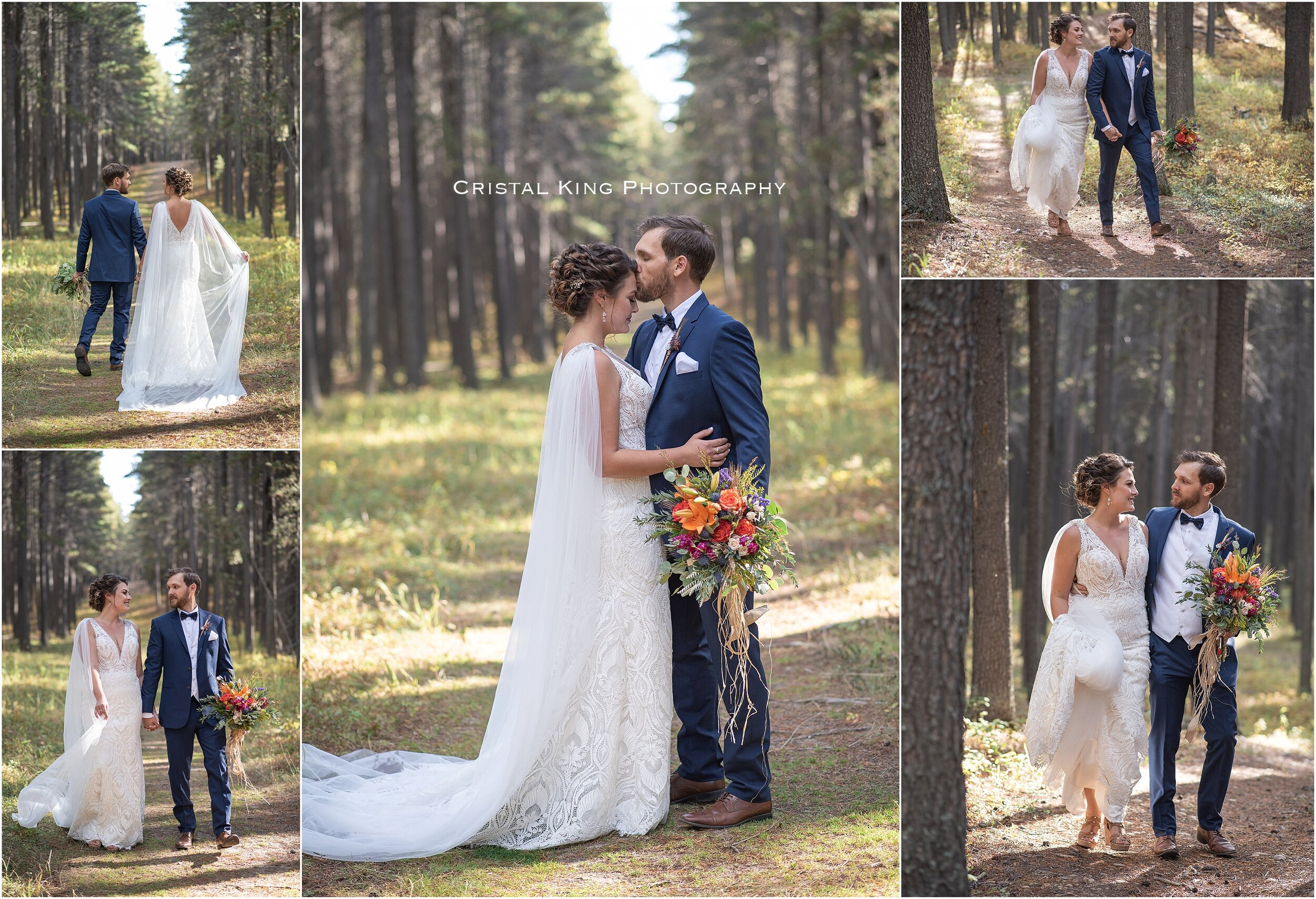 Sarah & Shaun's Wedding-108.jpg