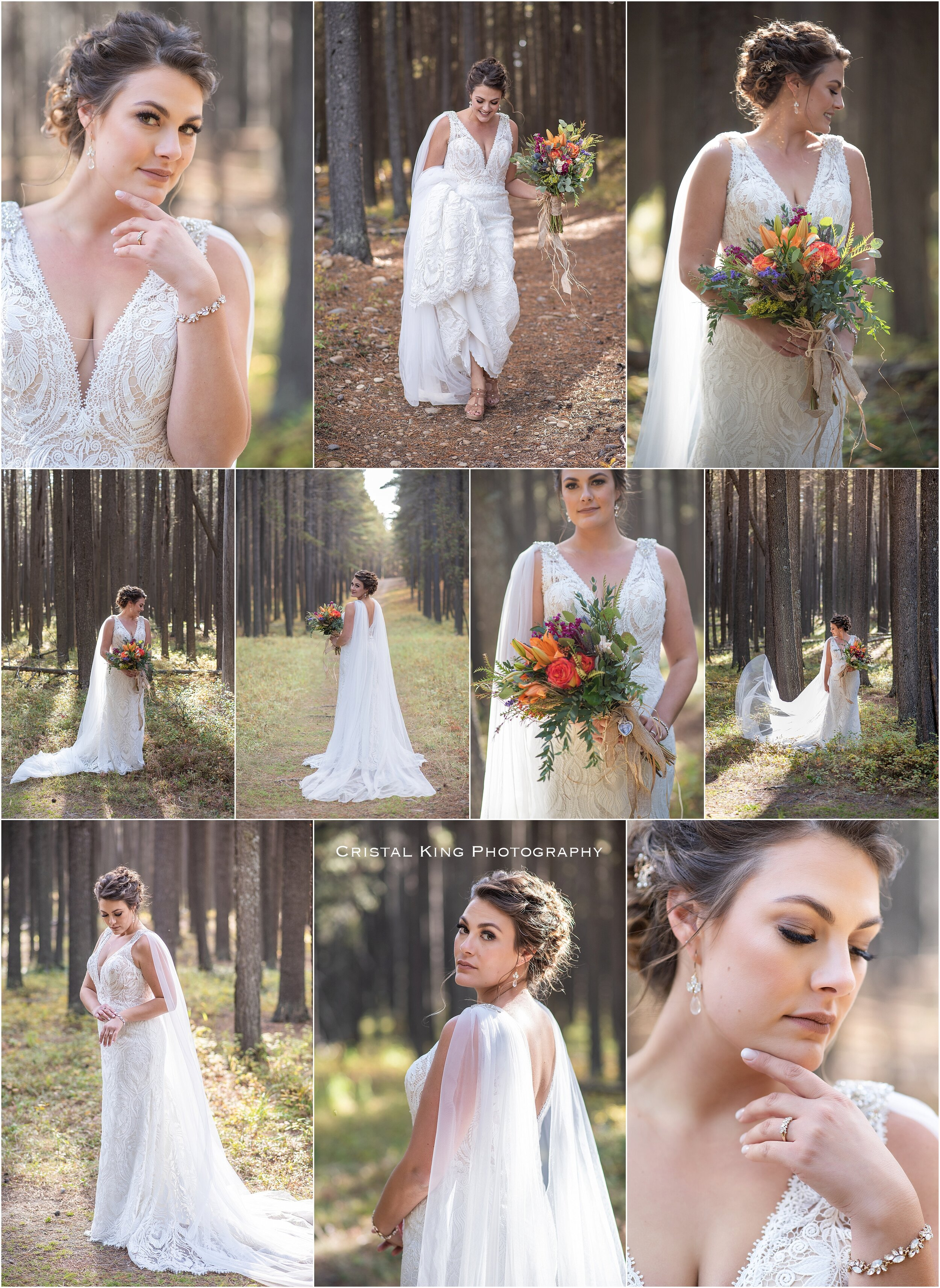 Sarah & Shaun's Wedding-107.jpg