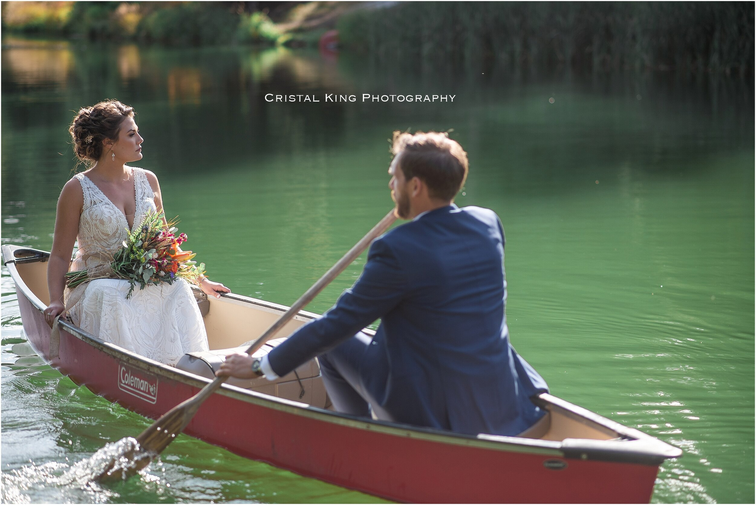 Sarah & Shaun's Wedding-114.jpg