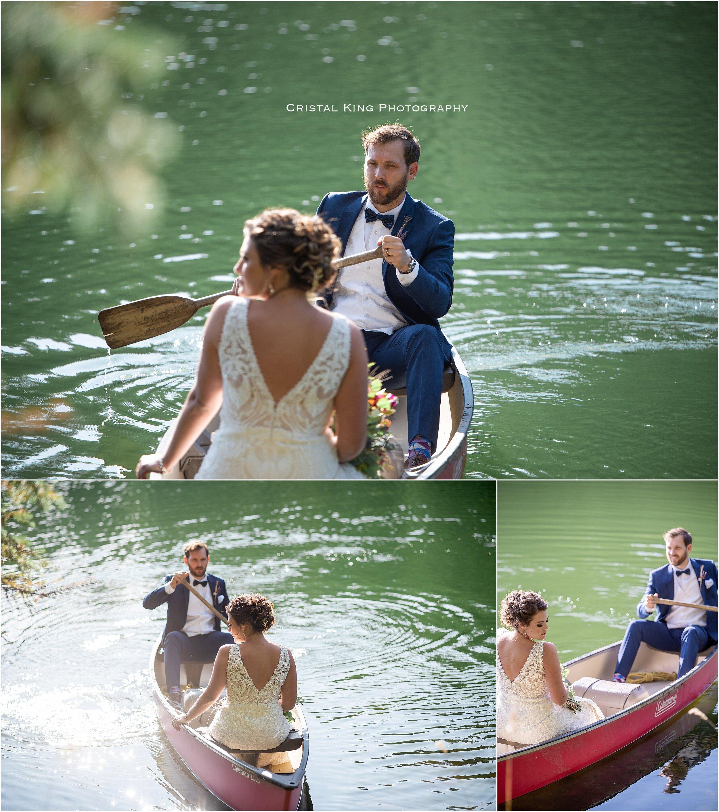 Sarah & Shaun's Wedding-120.jpg