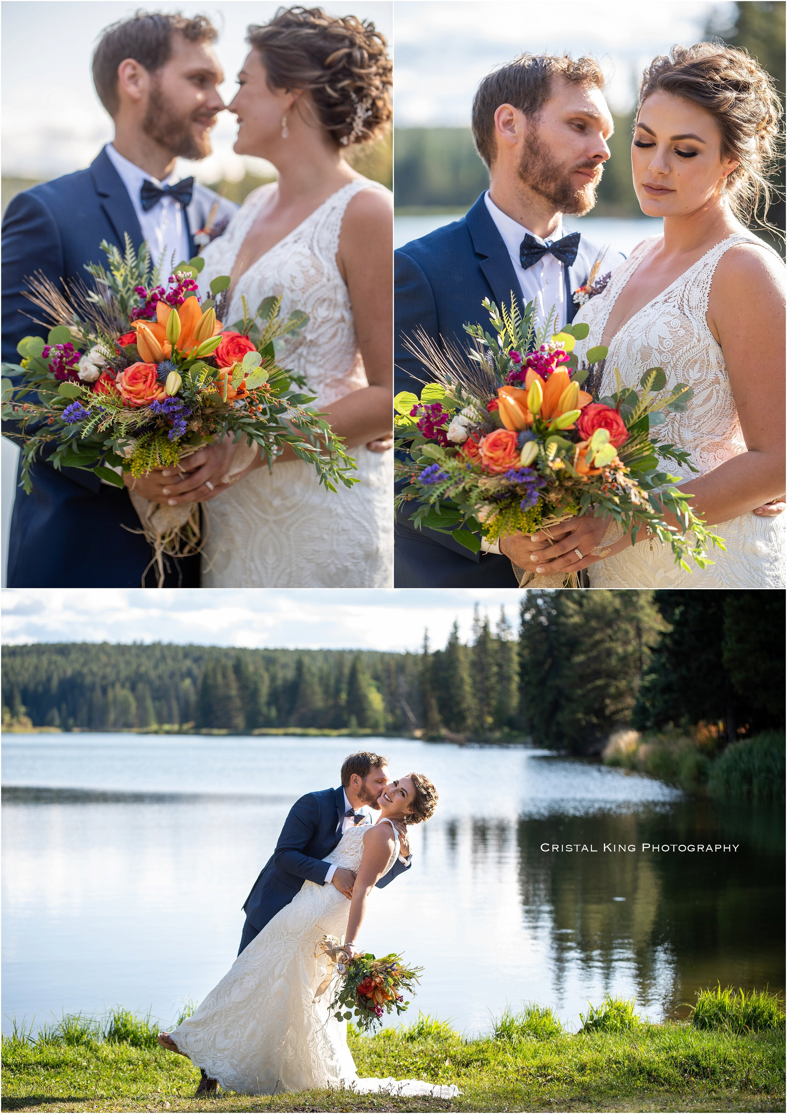 Sarah & Shaun's Wedding-128.jpg